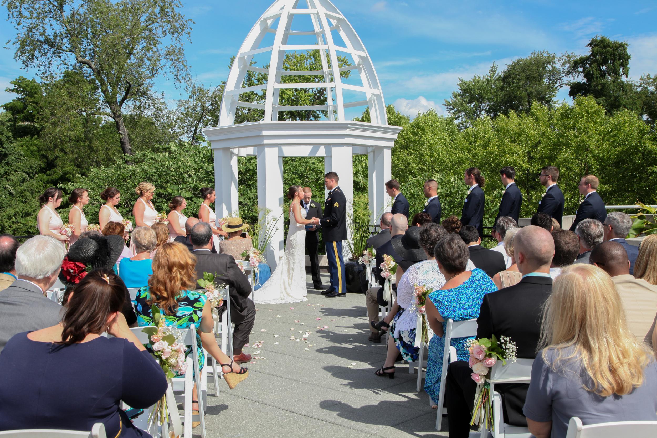 Rhodes Wedding-191.jpg
