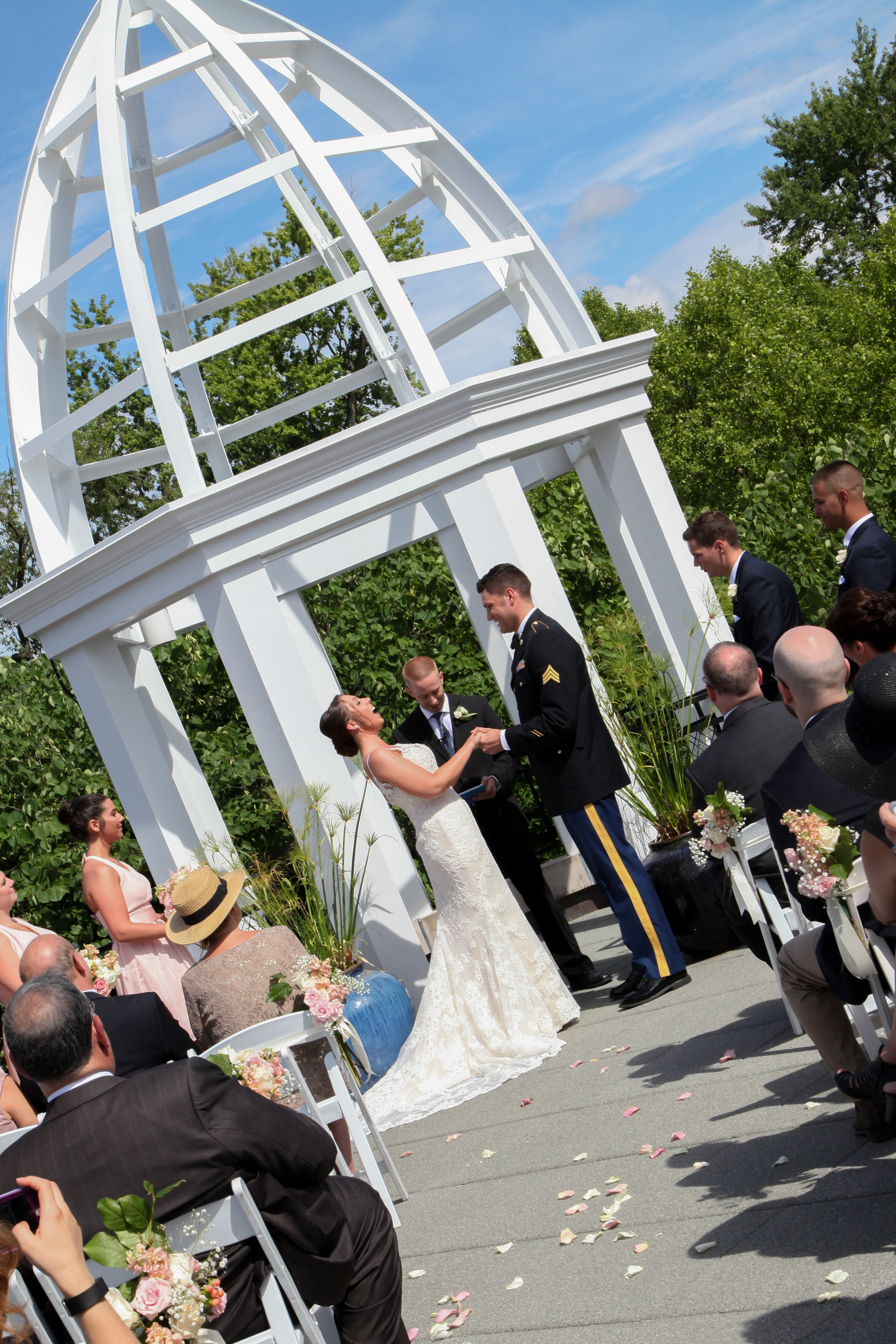 Rhodes Wedding-219.jpg