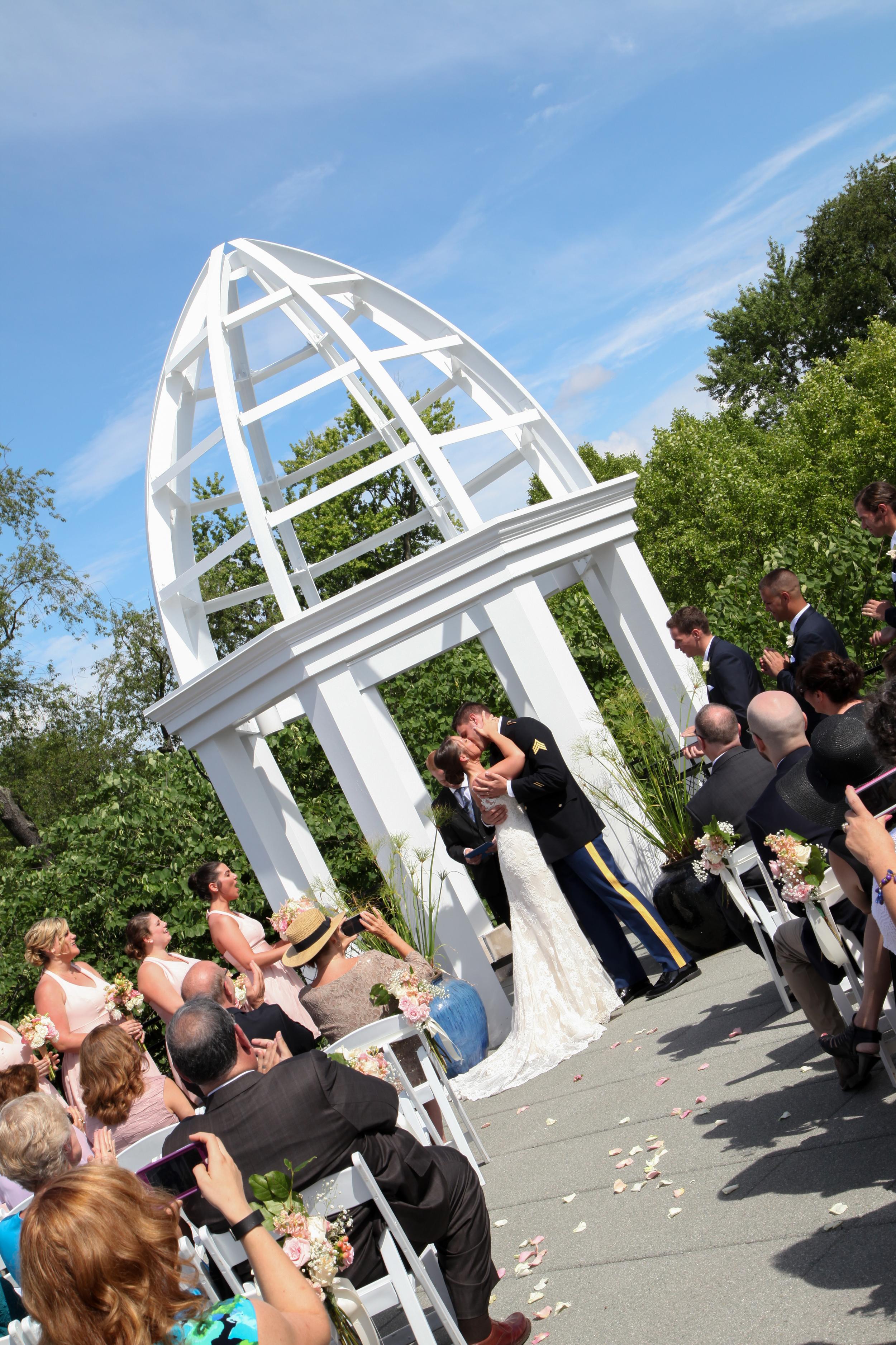 Rhodes Wedding-222.jpg