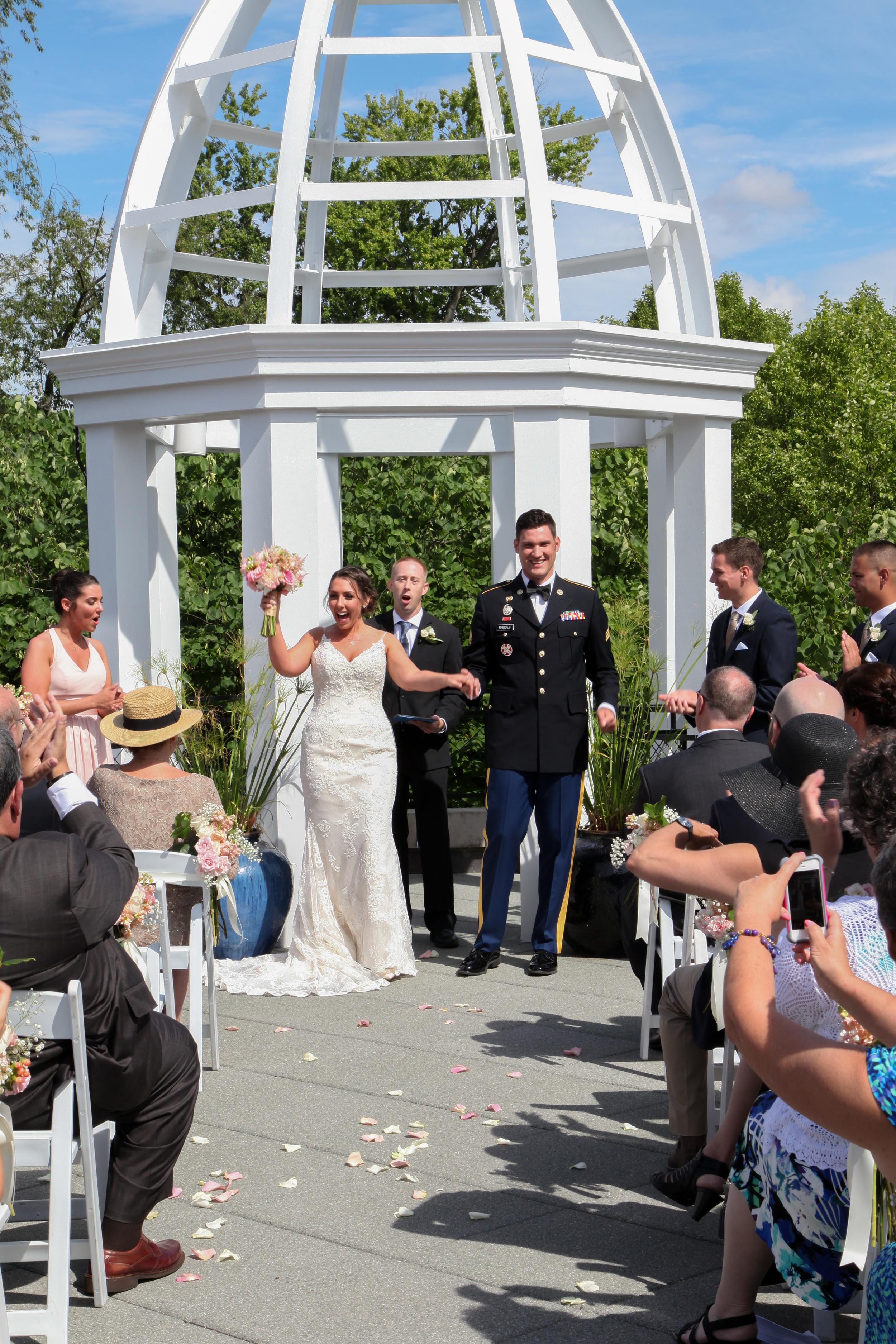 Rhodes Wedding-227.jpg