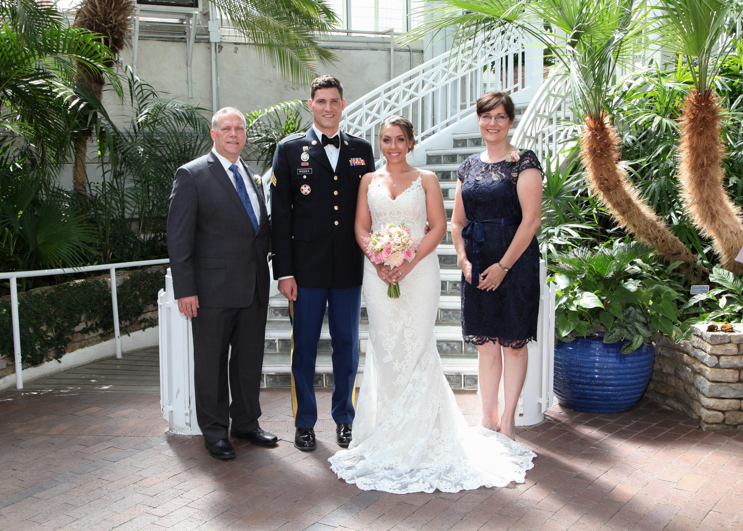Rhodes Wedding-264.jpg