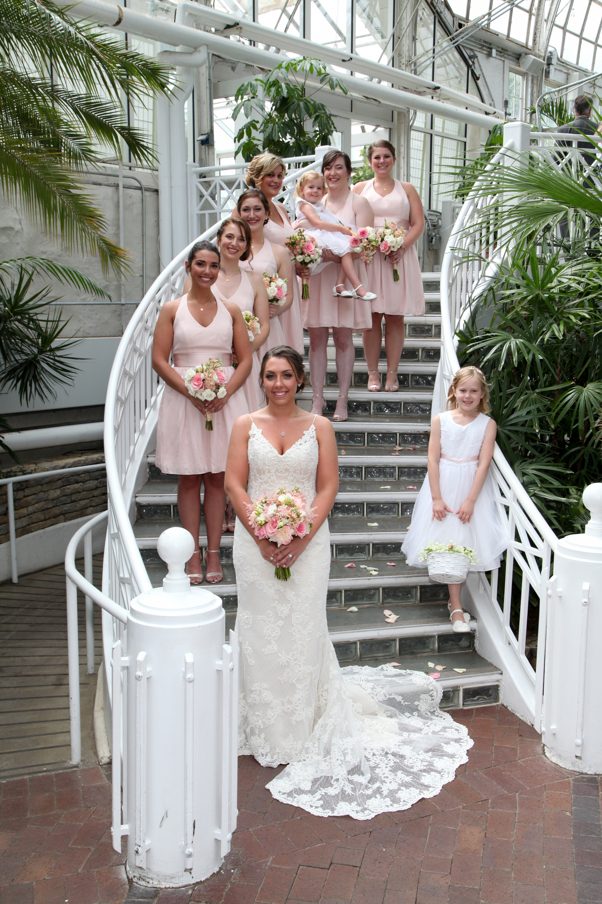 Rhodes Wedding-291.jpg