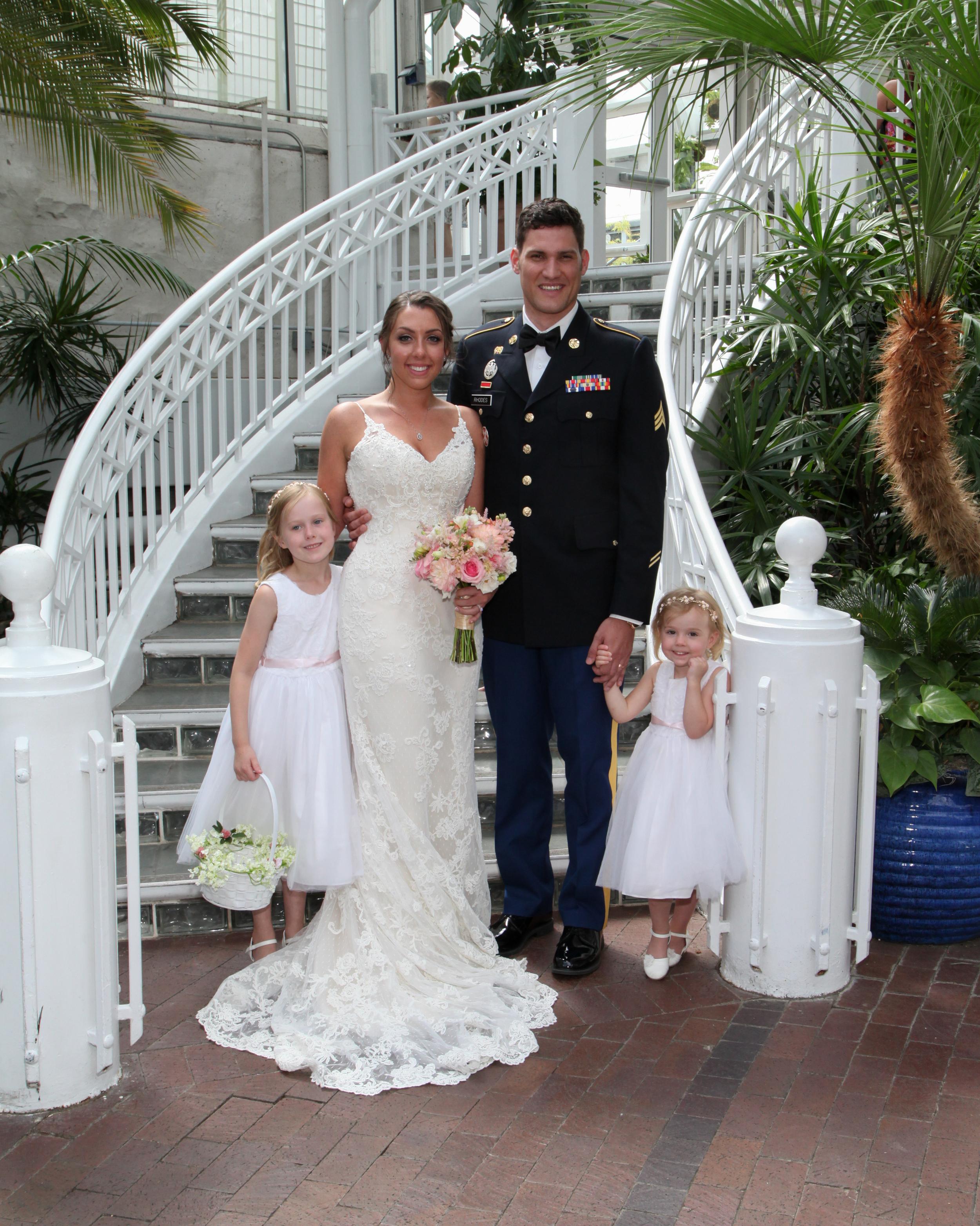 Rhodes Wedding-305.jpg