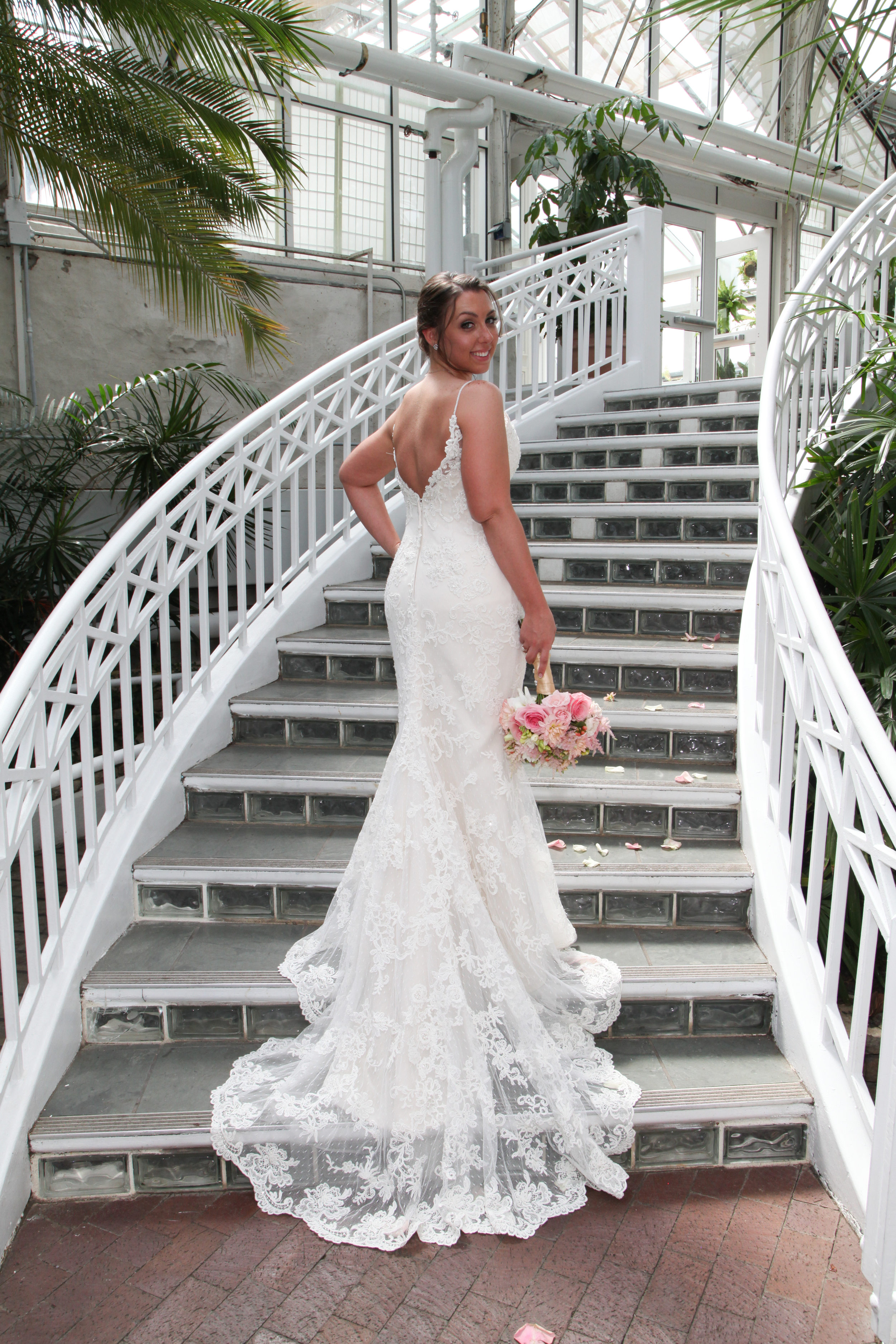 Rhodes Wedding-299.jpg