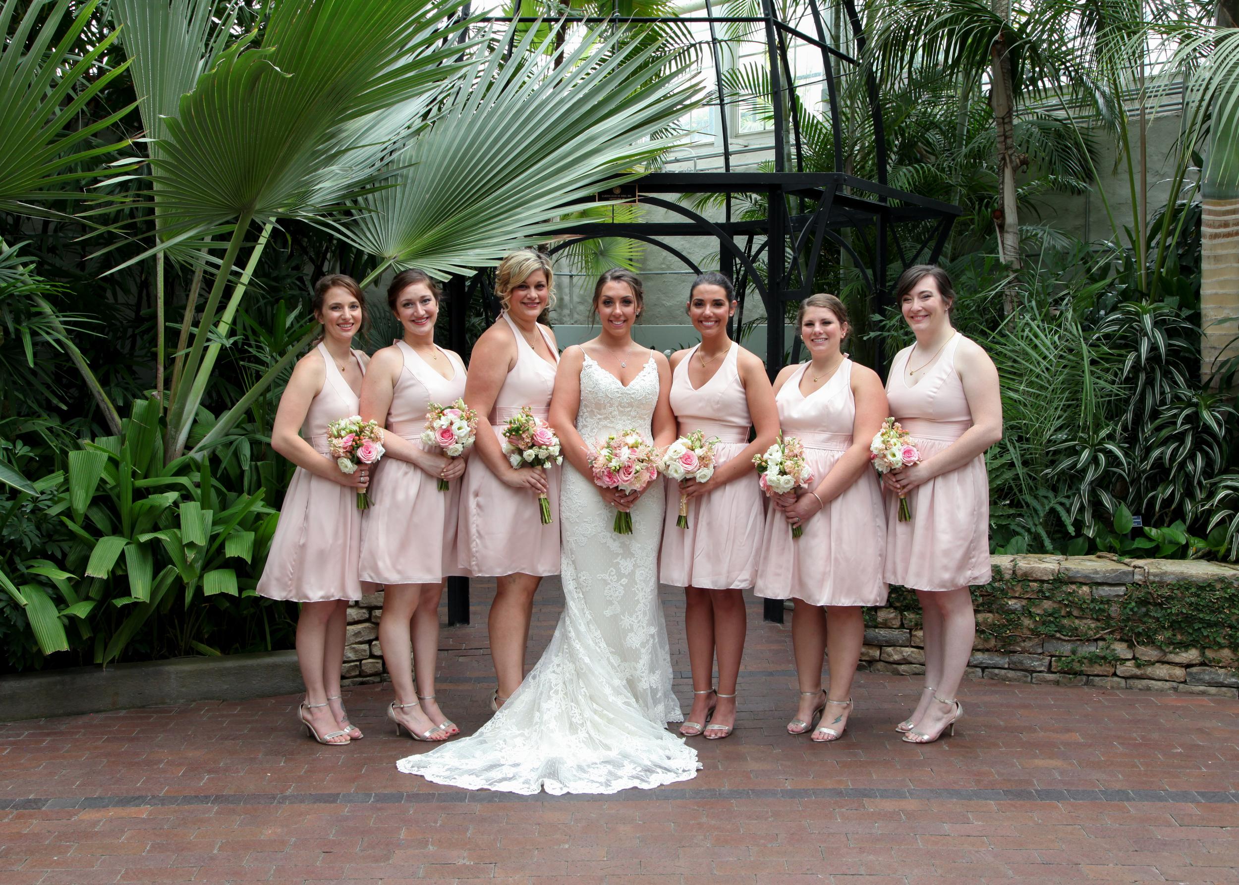 Rhodes Wedding-329.jpg