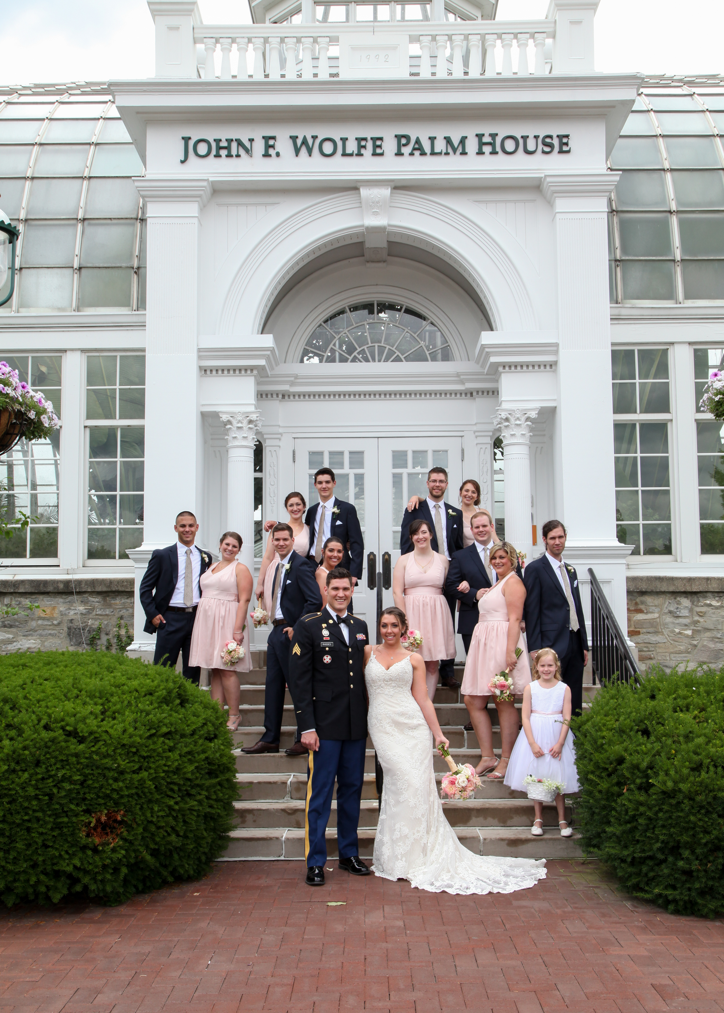 Rhodes Wedding-332.jpg