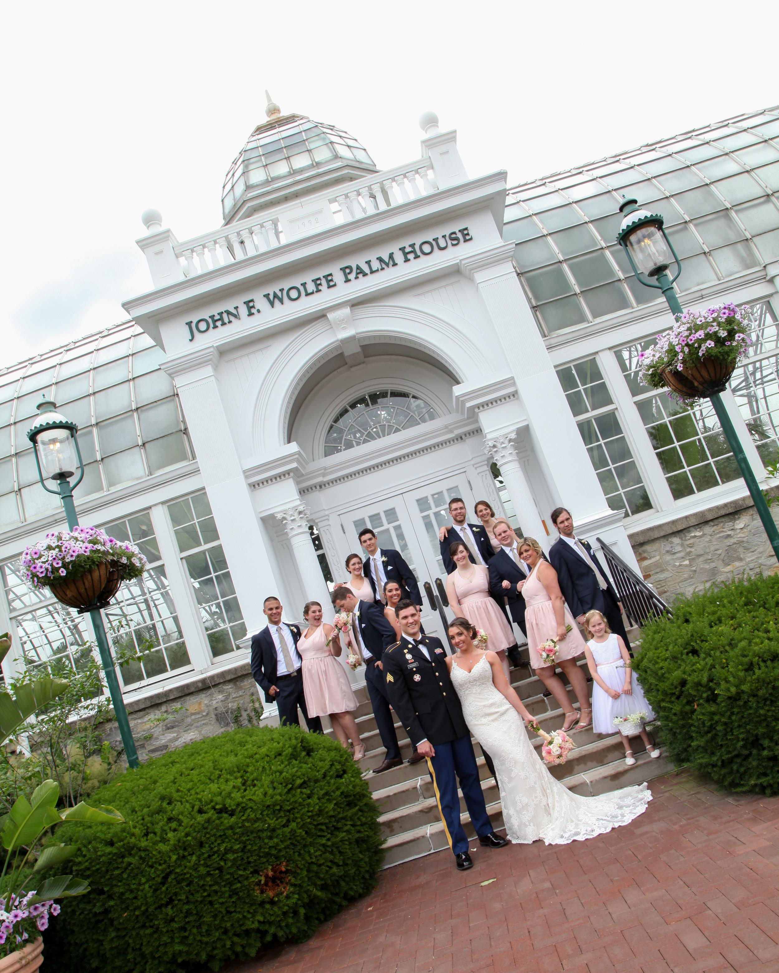 Rhodes Wedding-333.jpg