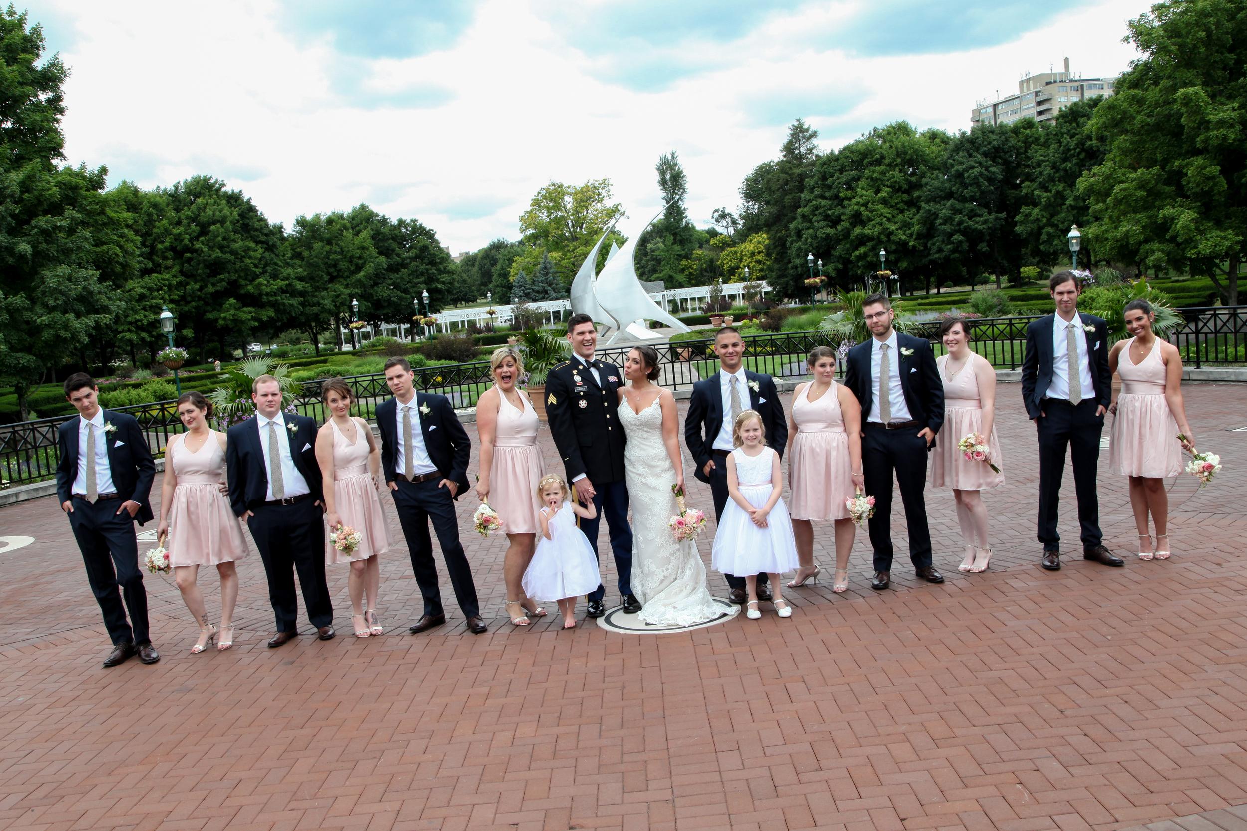 Rhodes Wedding-349.jpg