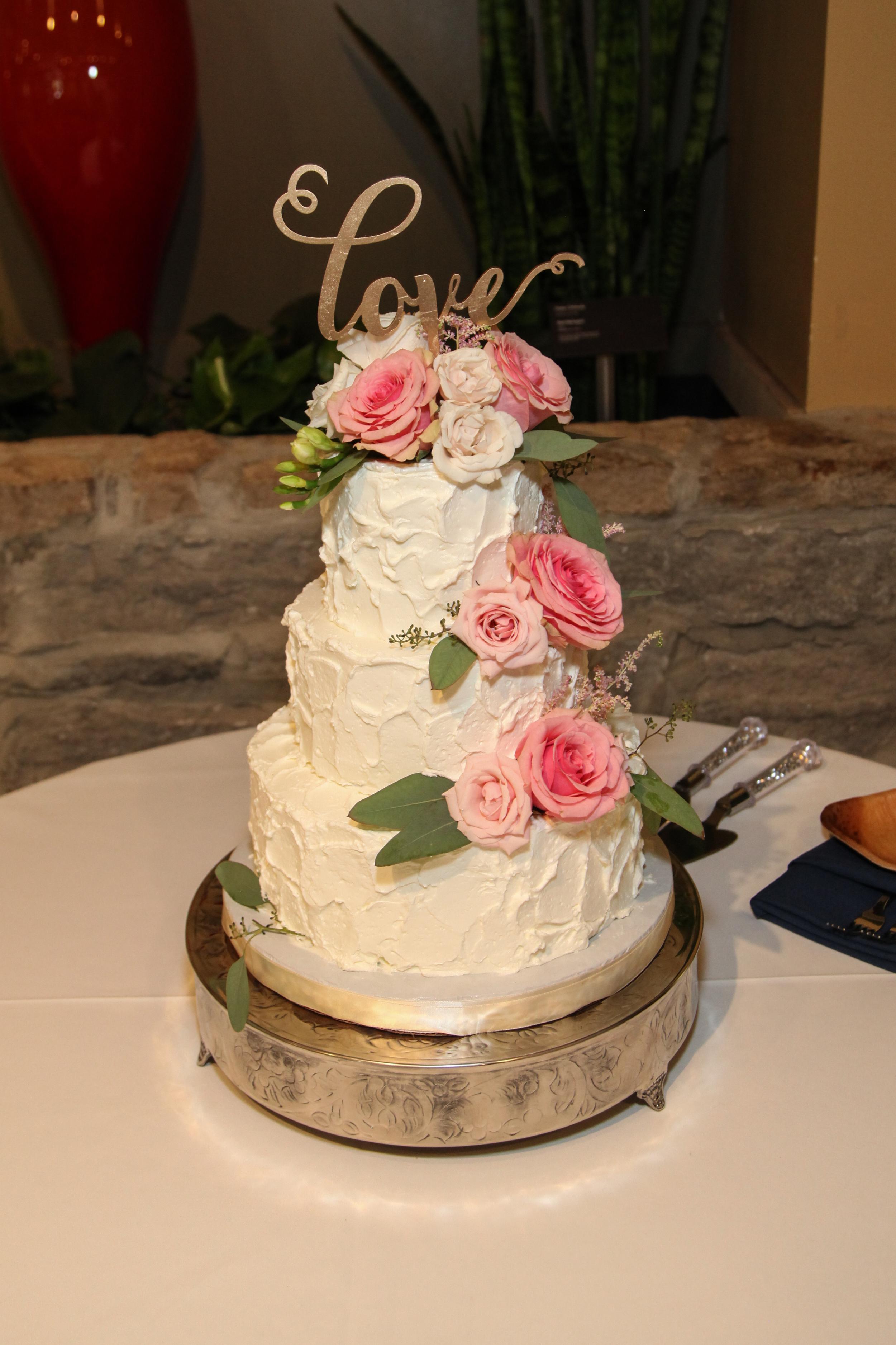 Rhodes Wedding-356.jpg
