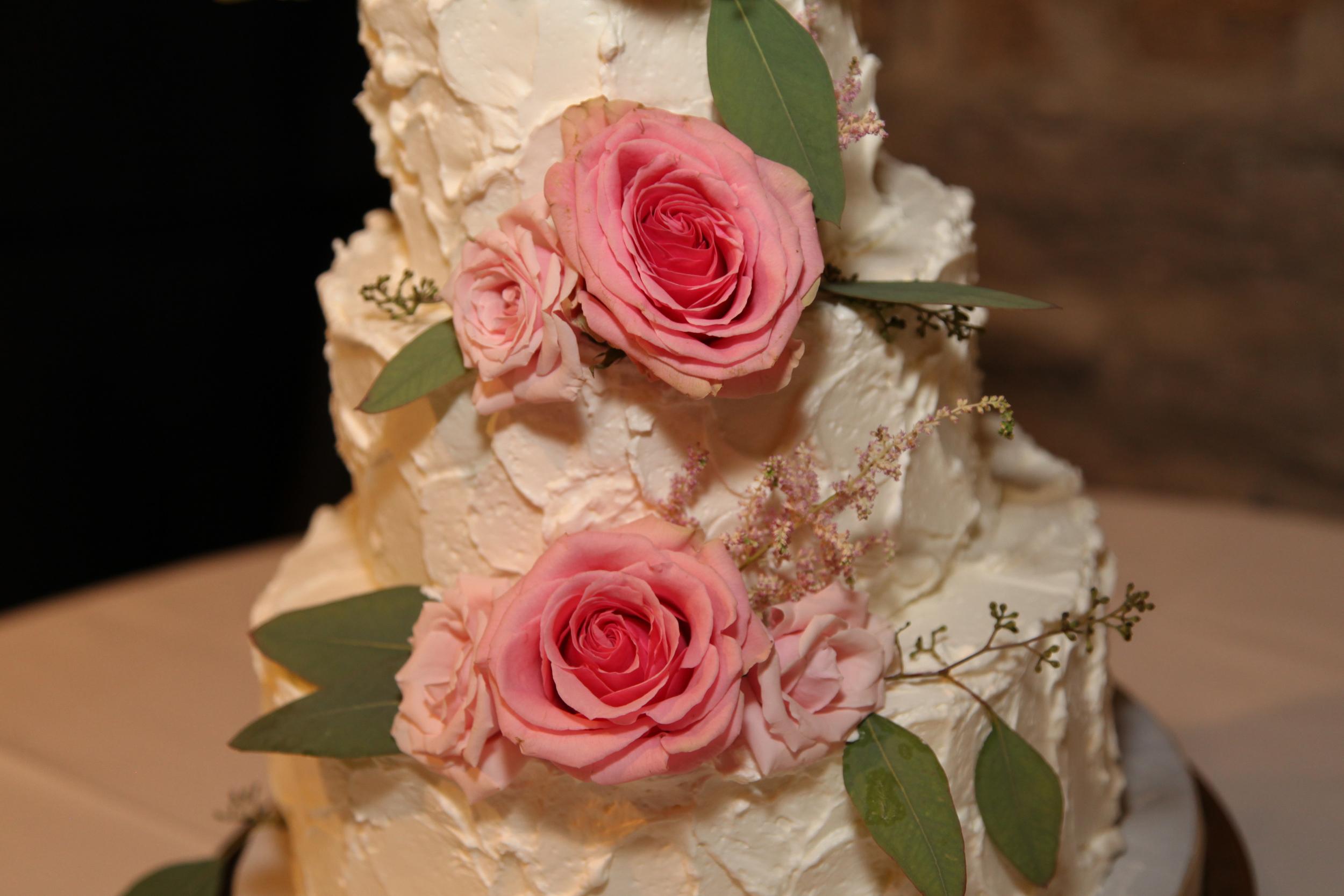 Rhodes Wedding-359.jpg