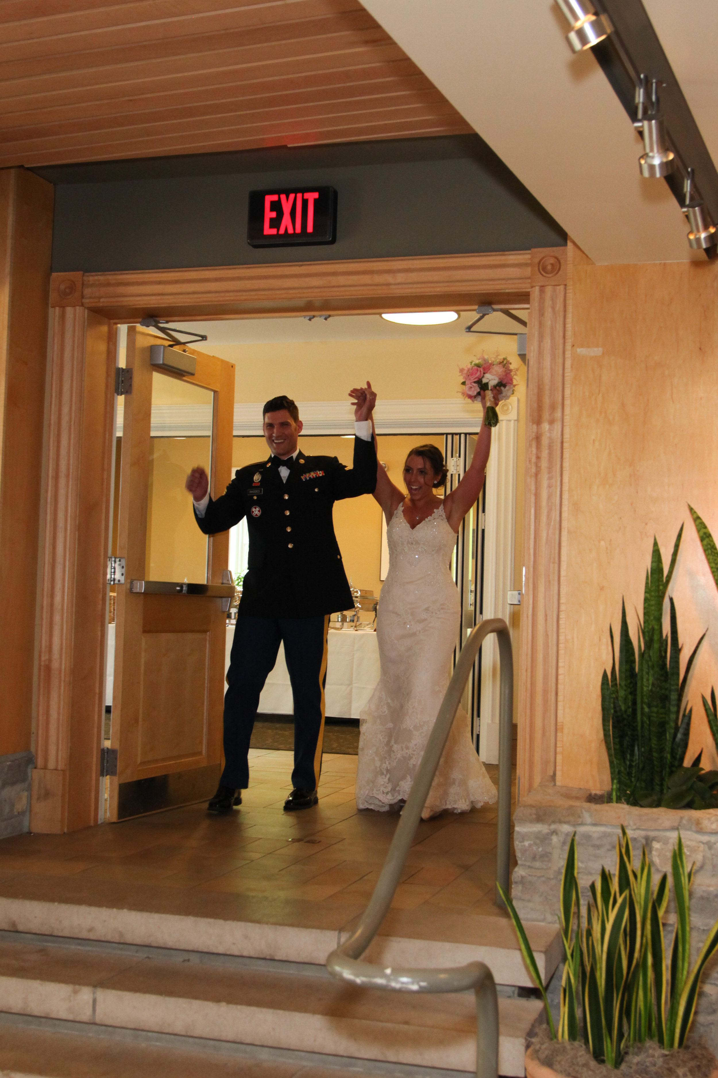 Rhodes Wedding-376.jpg