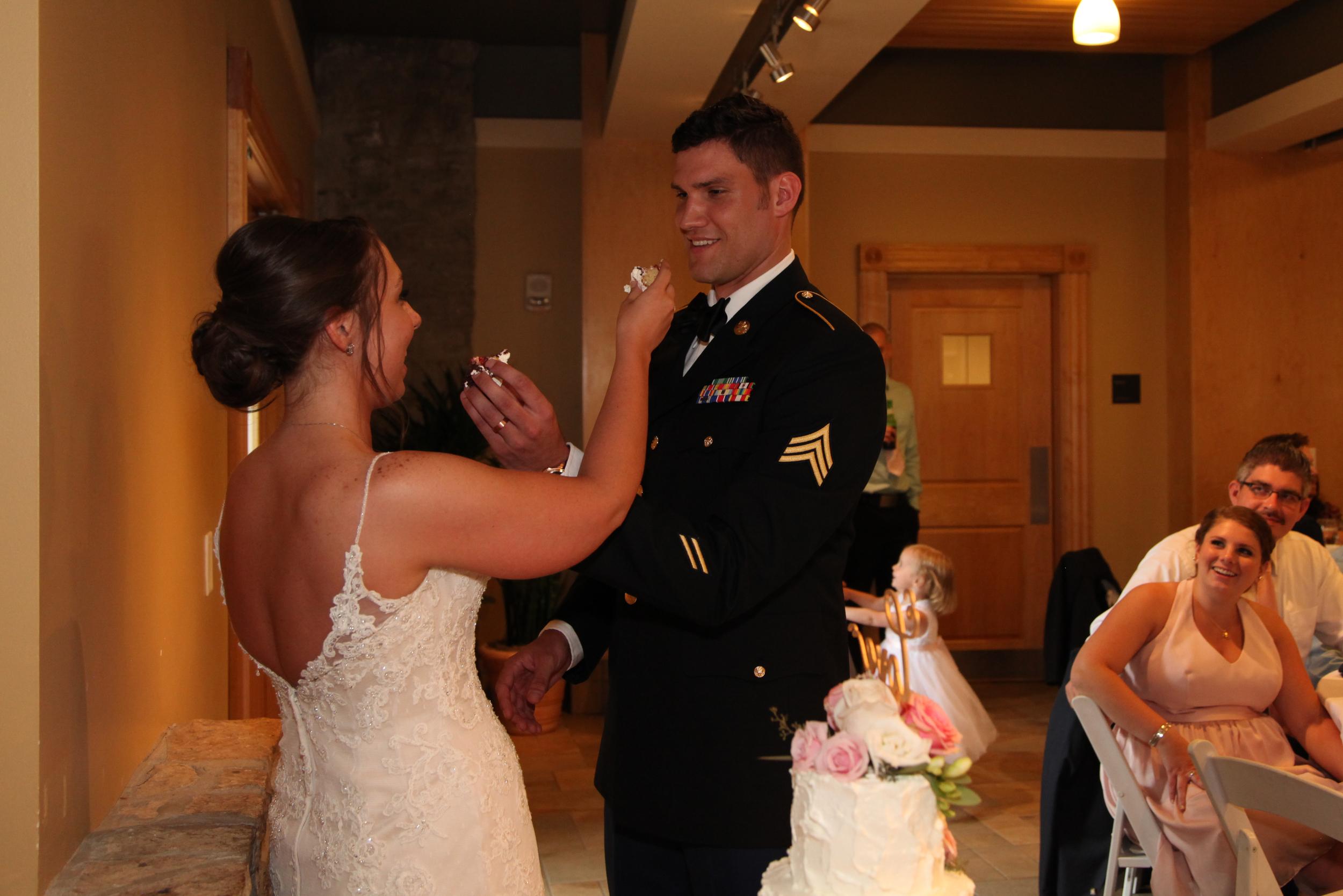 Rhodes Wedding-408.jpg