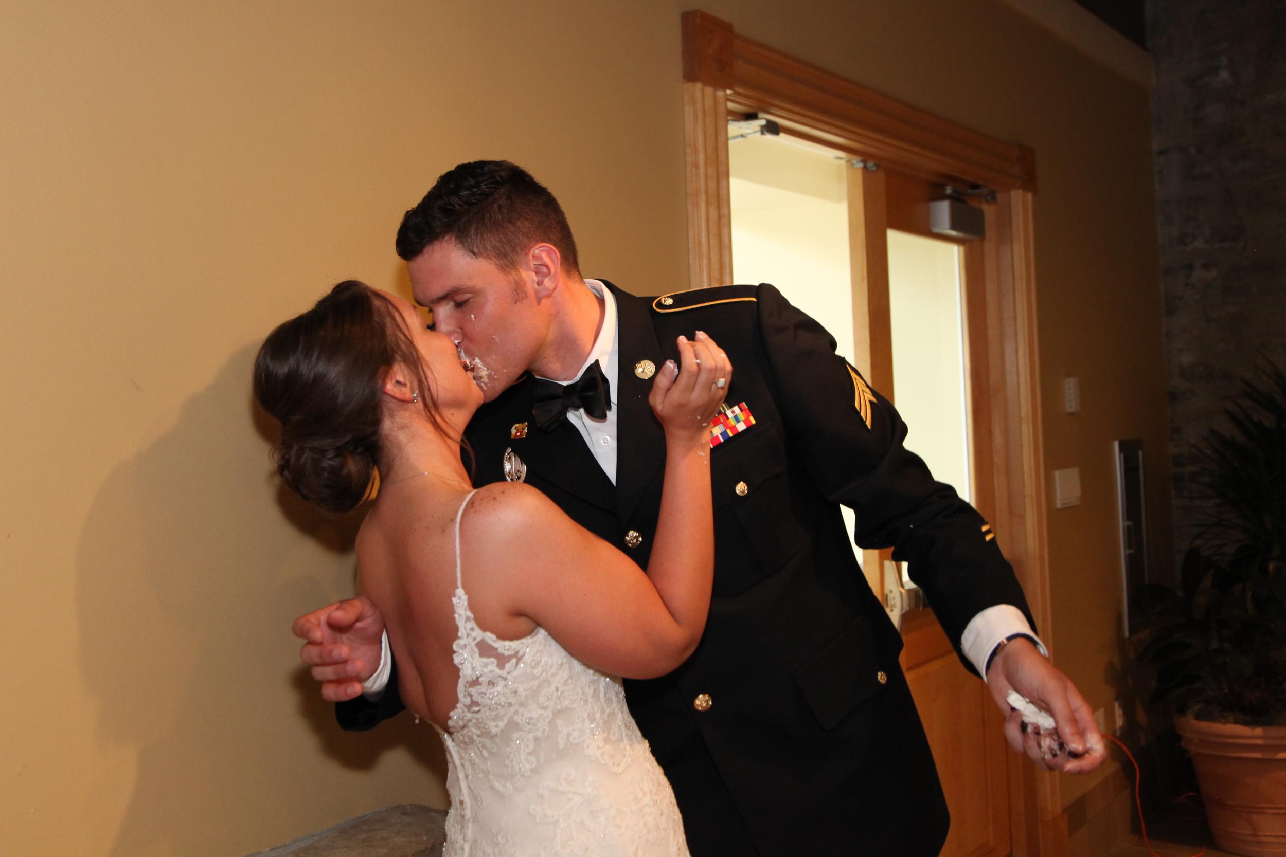 Rhodes Wedding-410.jpg