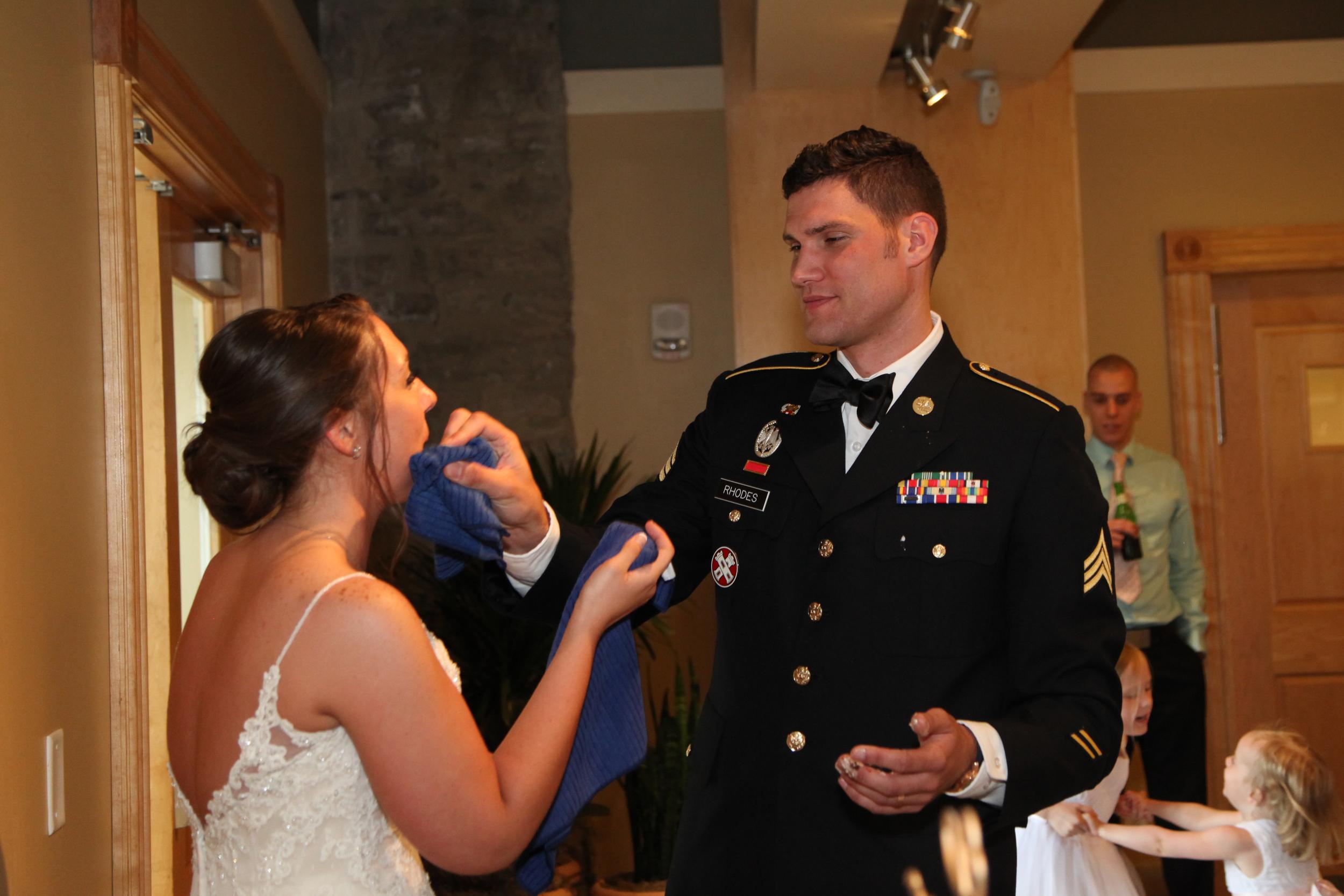 Rhodes Wedding-413.jpg