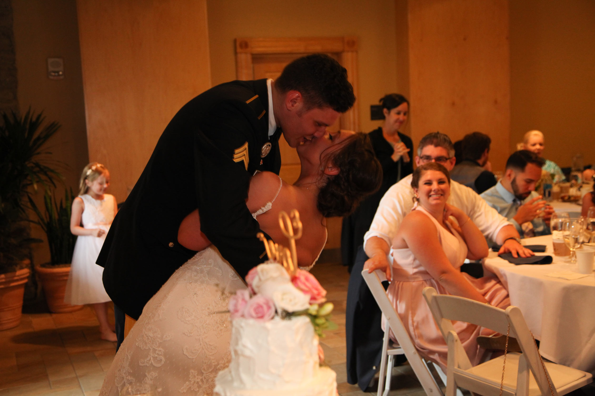 Rhodes Wedding-419.jpg