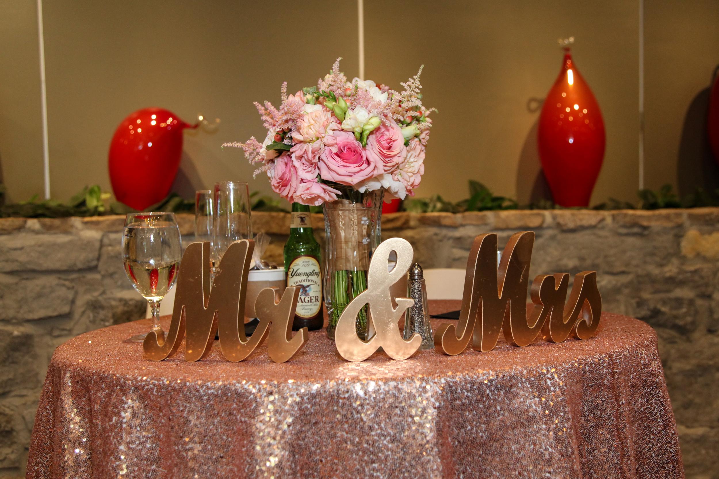 Rhodes Wedding-420.jpg