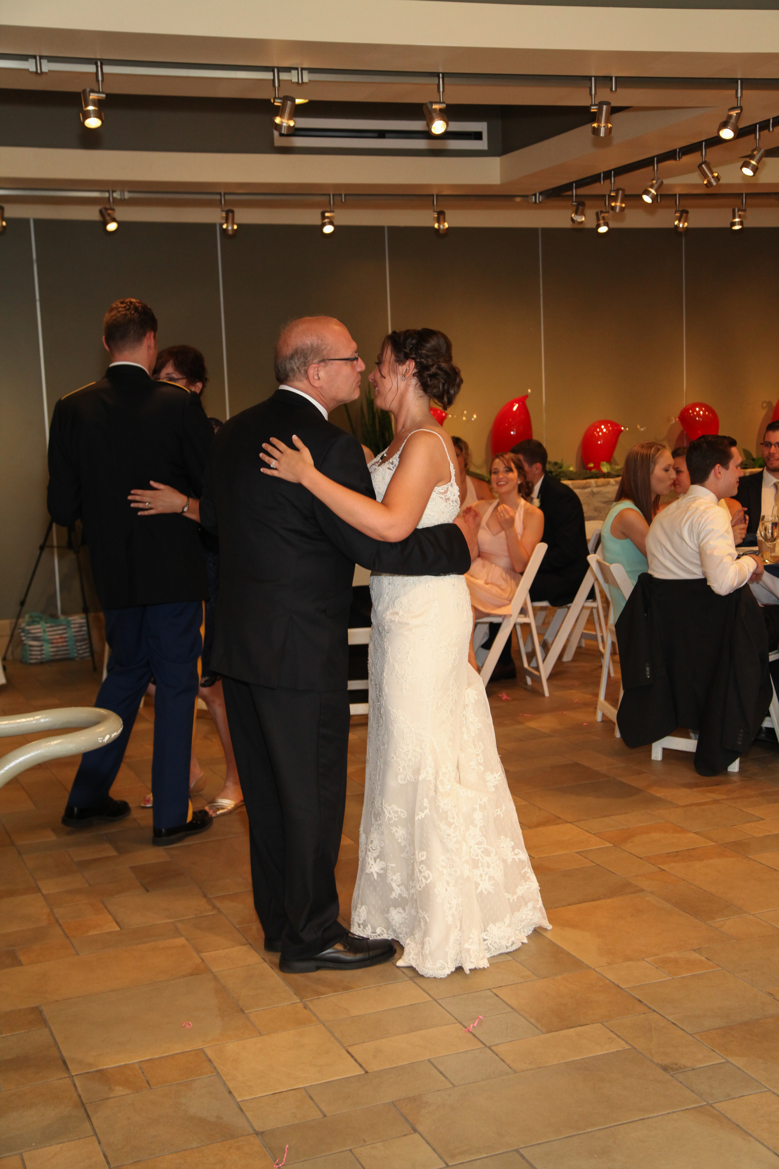 Rhodes Wedding-468.jpg