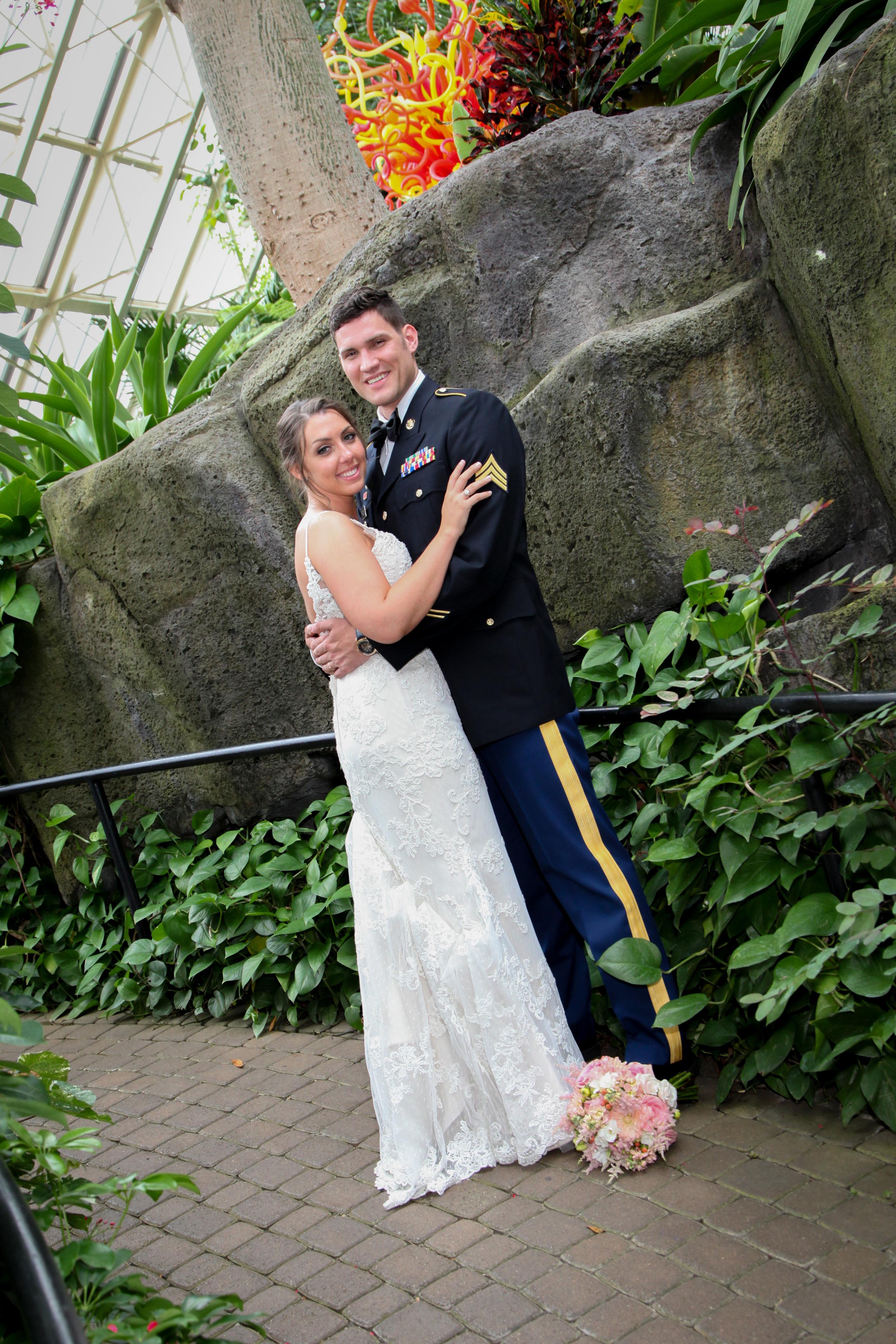 Rhodes Wedding-572.jpg