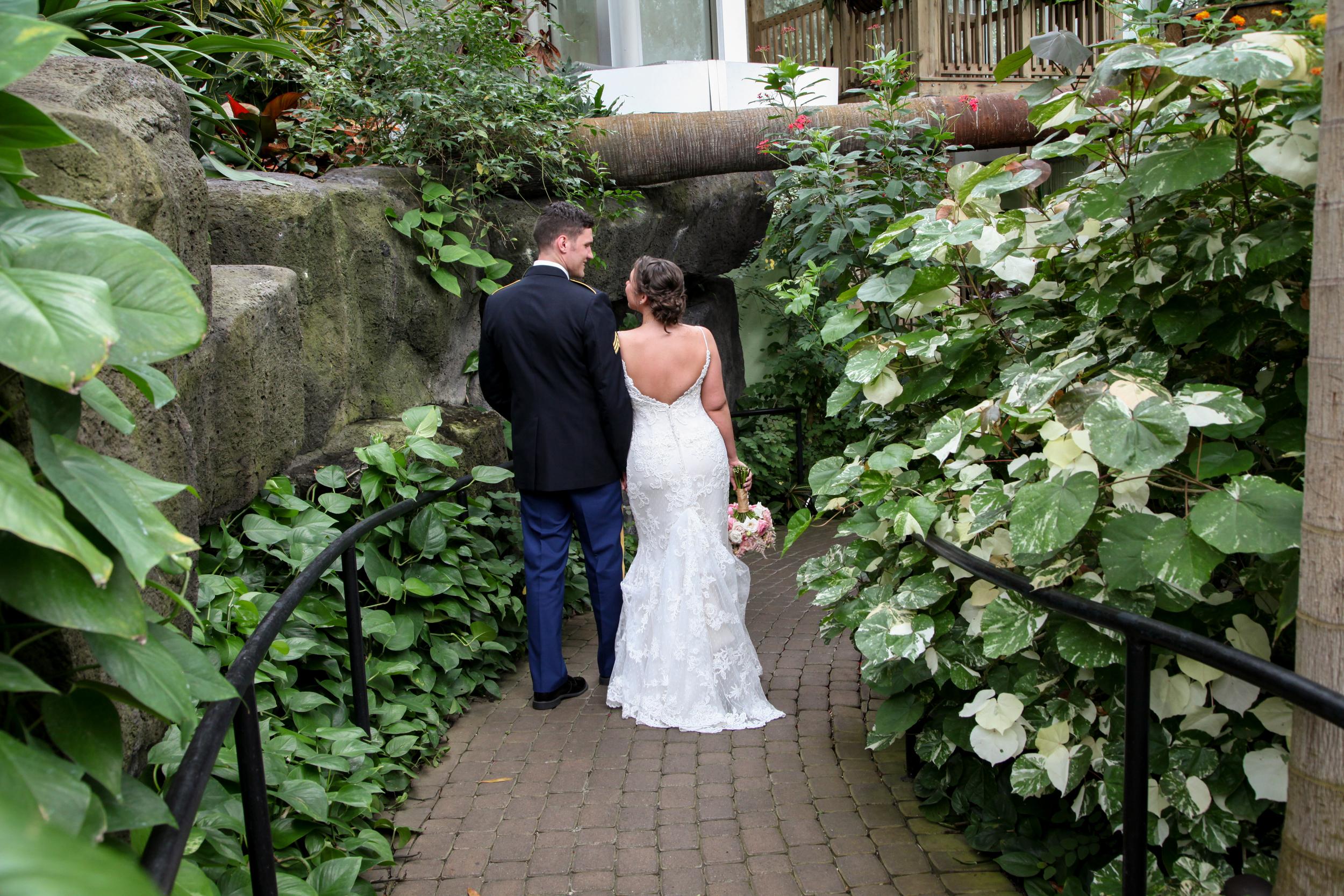 Rhodes Wedding-577.jpg