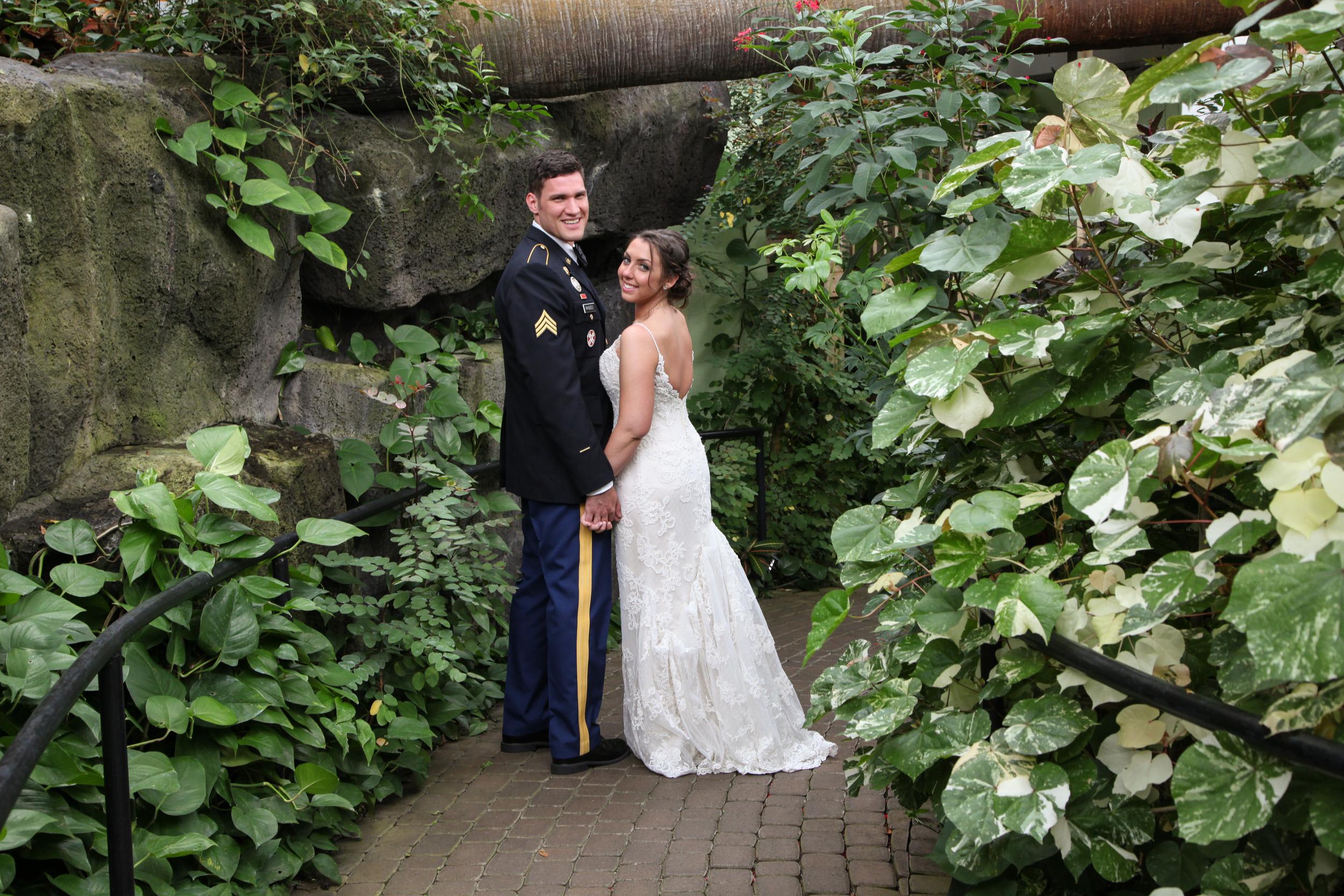Rhodes Wedding-578.jpg