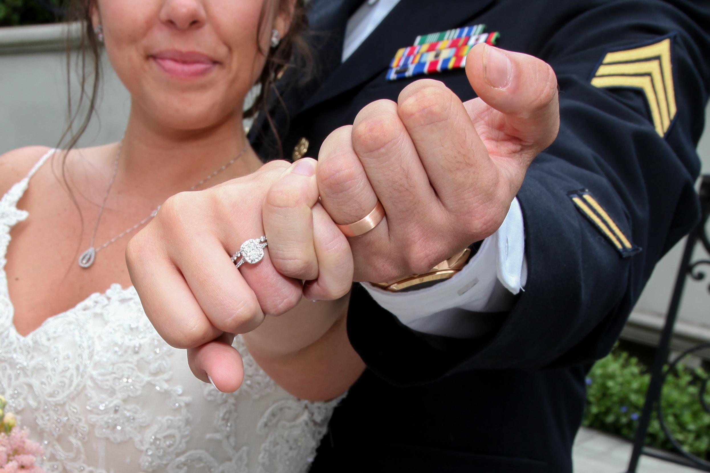 Rhodes Wedding-616.jpg