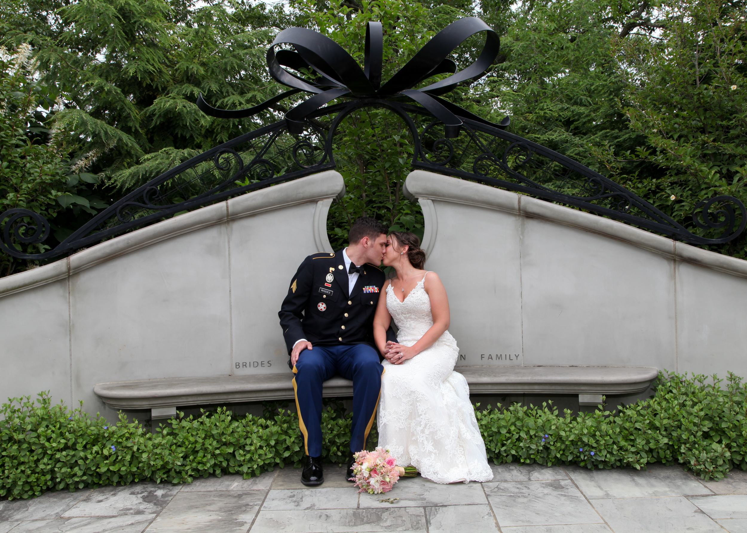Rhodes Wedding-624.jpg