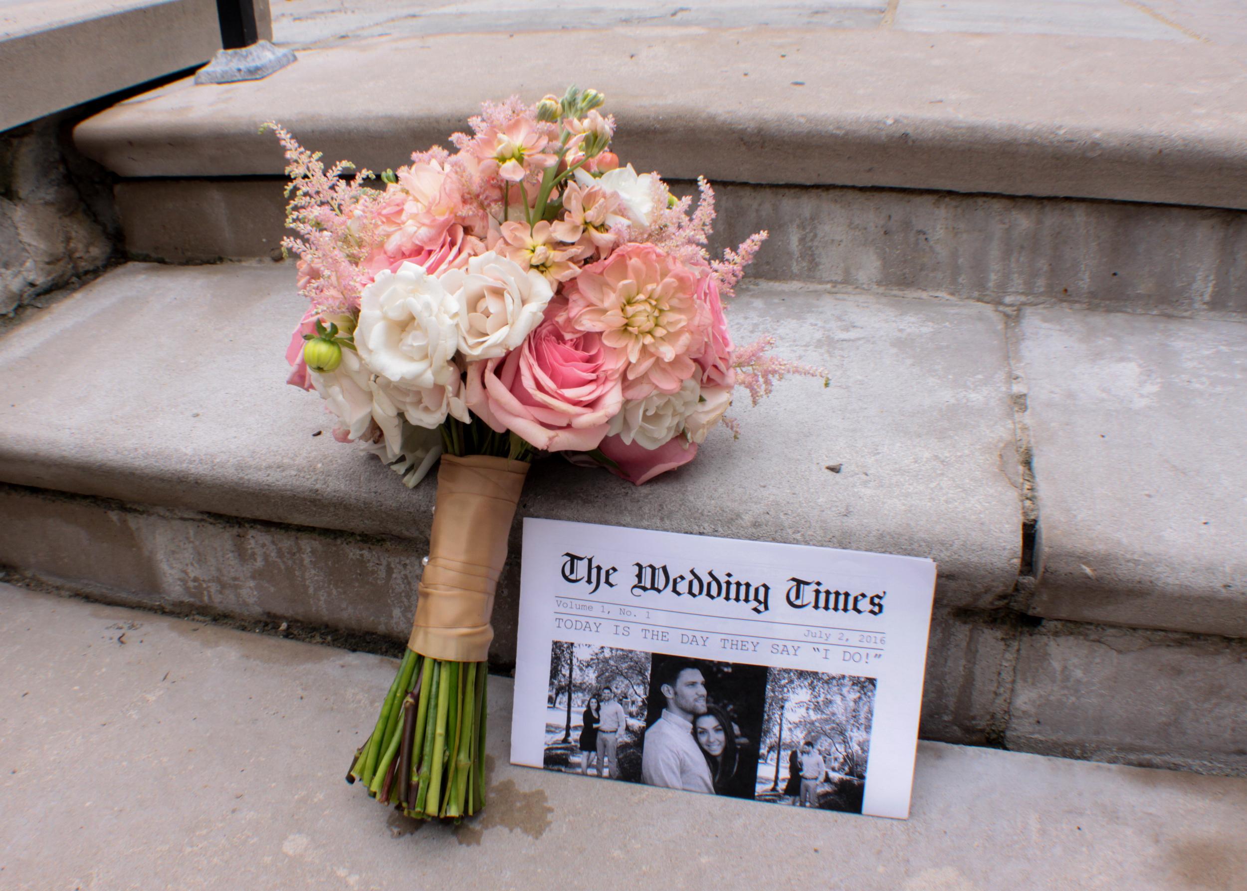 Rhodes Wedding-645.jpg