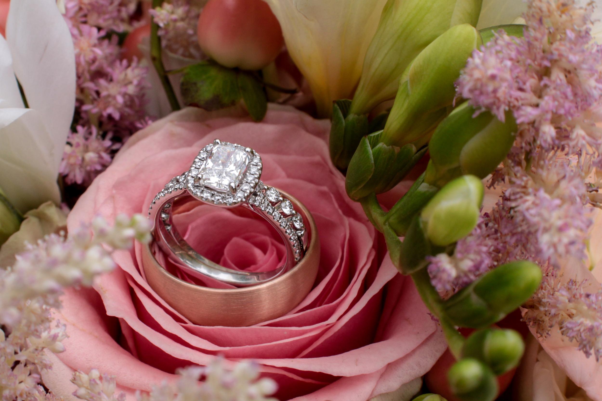 Rhodes Wedding-653.jpg