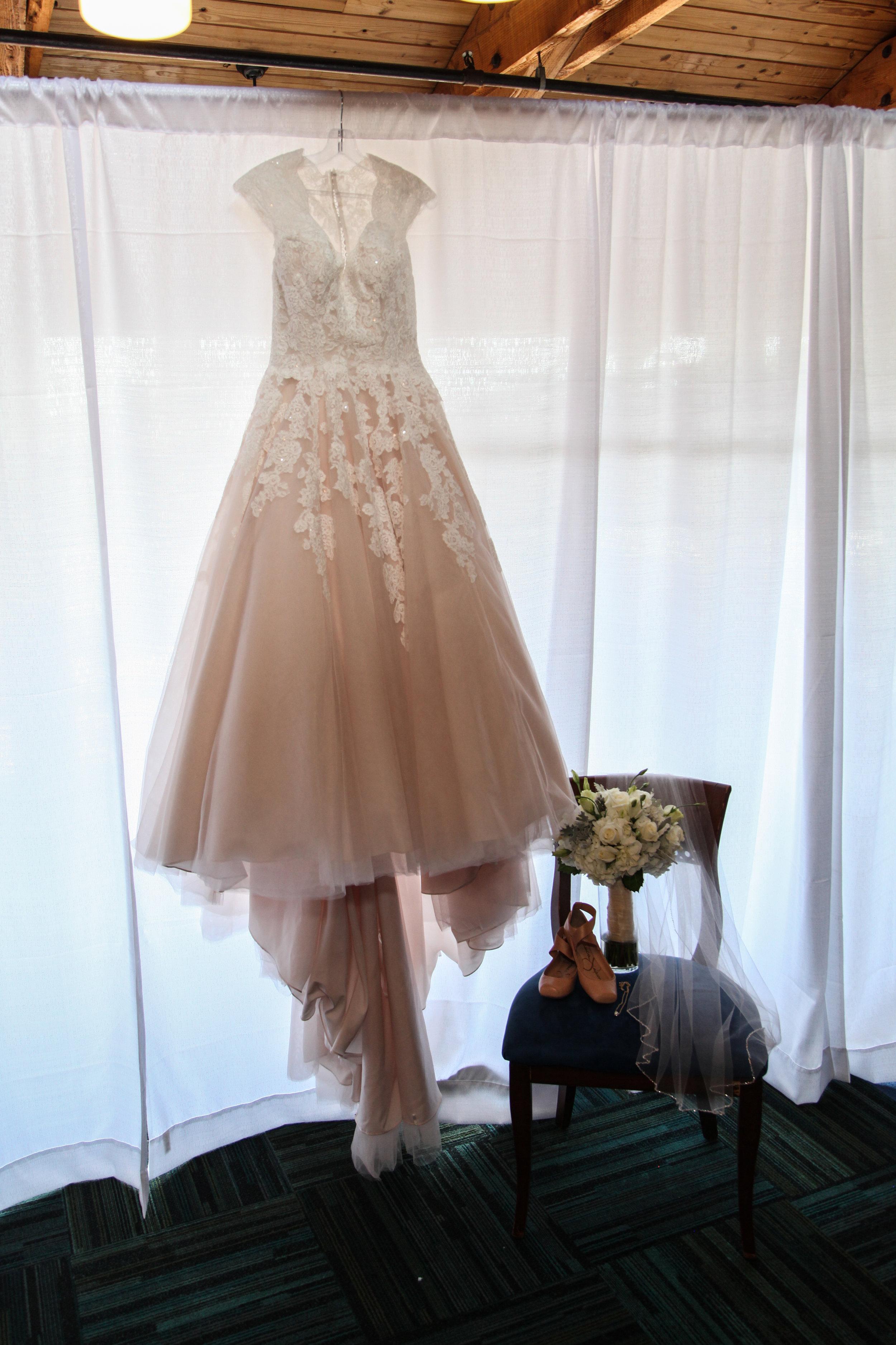 Goldstein Wedding-001.jpg