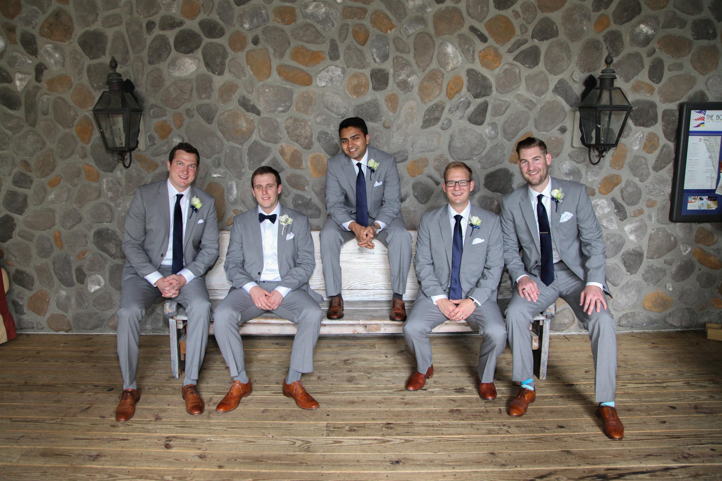 Goldstein Wedding-034.jpg