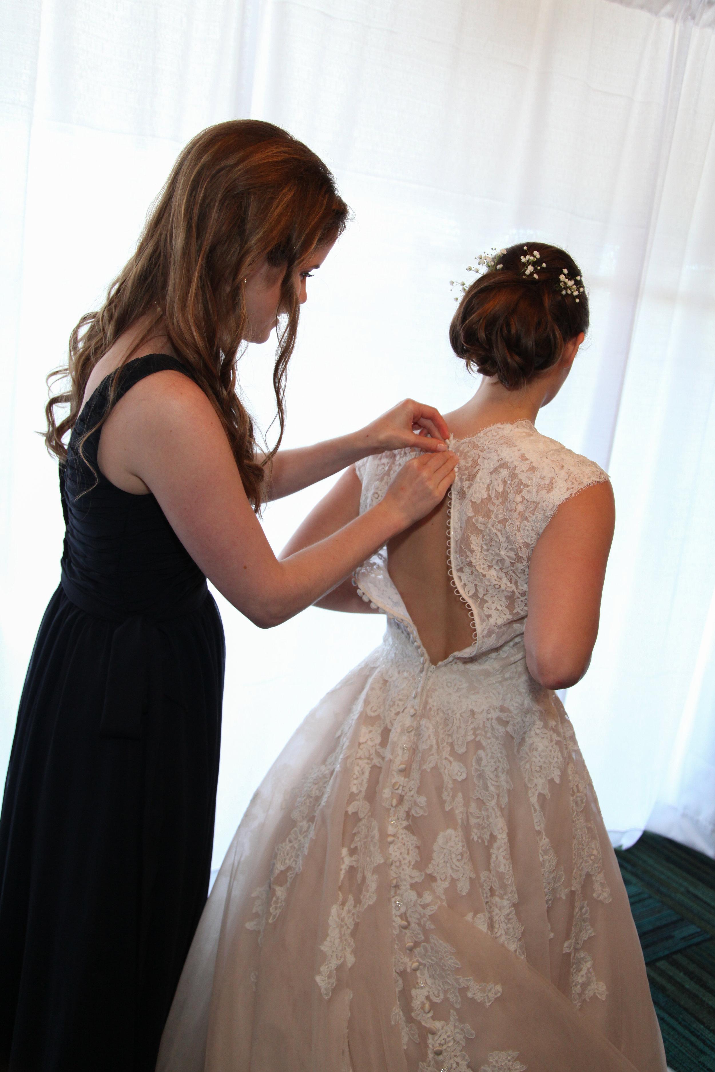 Goldstein Wedding-076.jpg