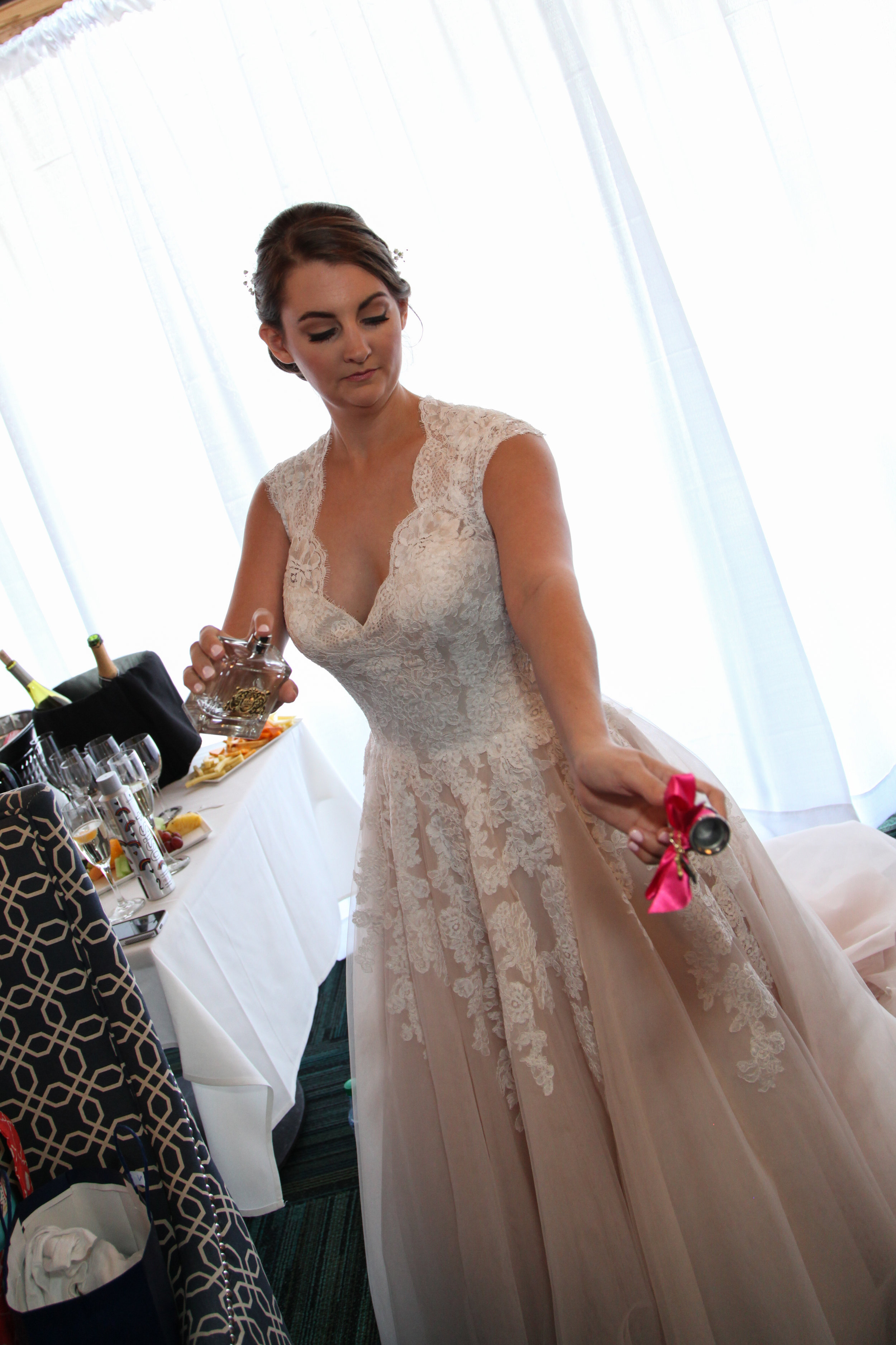 Goldstein Wedding-083.jpg