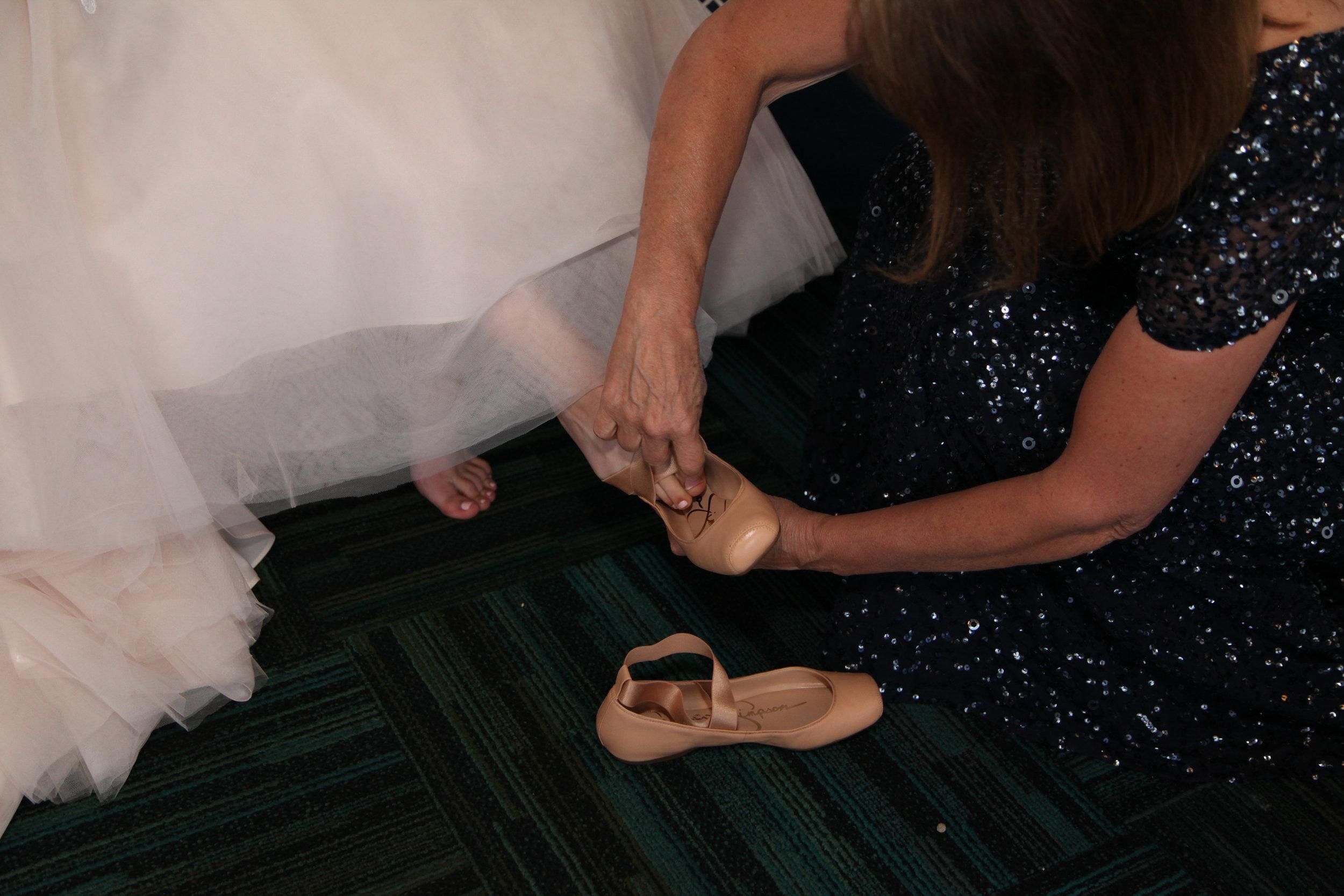 Goldstein Wedding-091.jpg