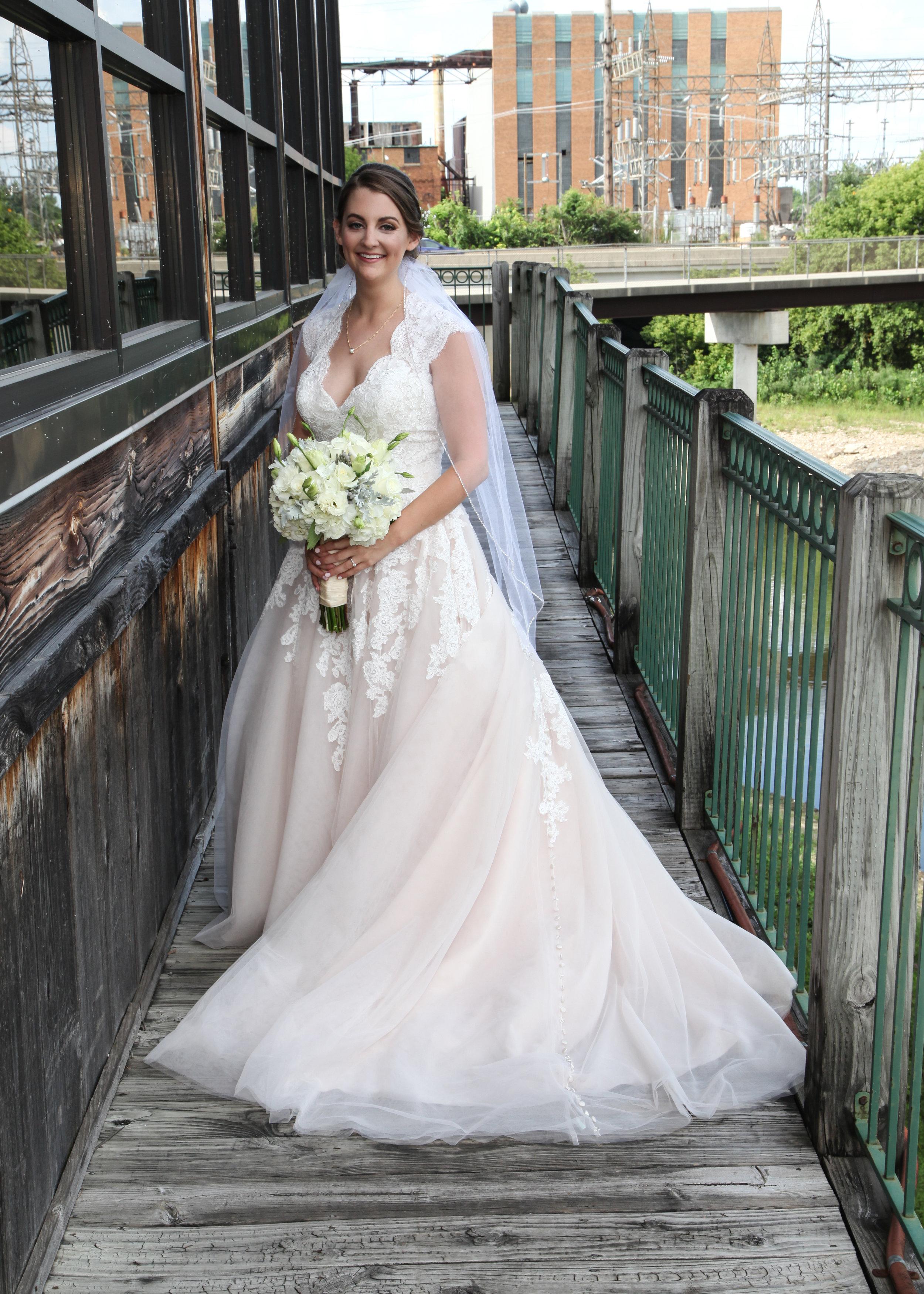 Goldstein Wedding-101.jpg
