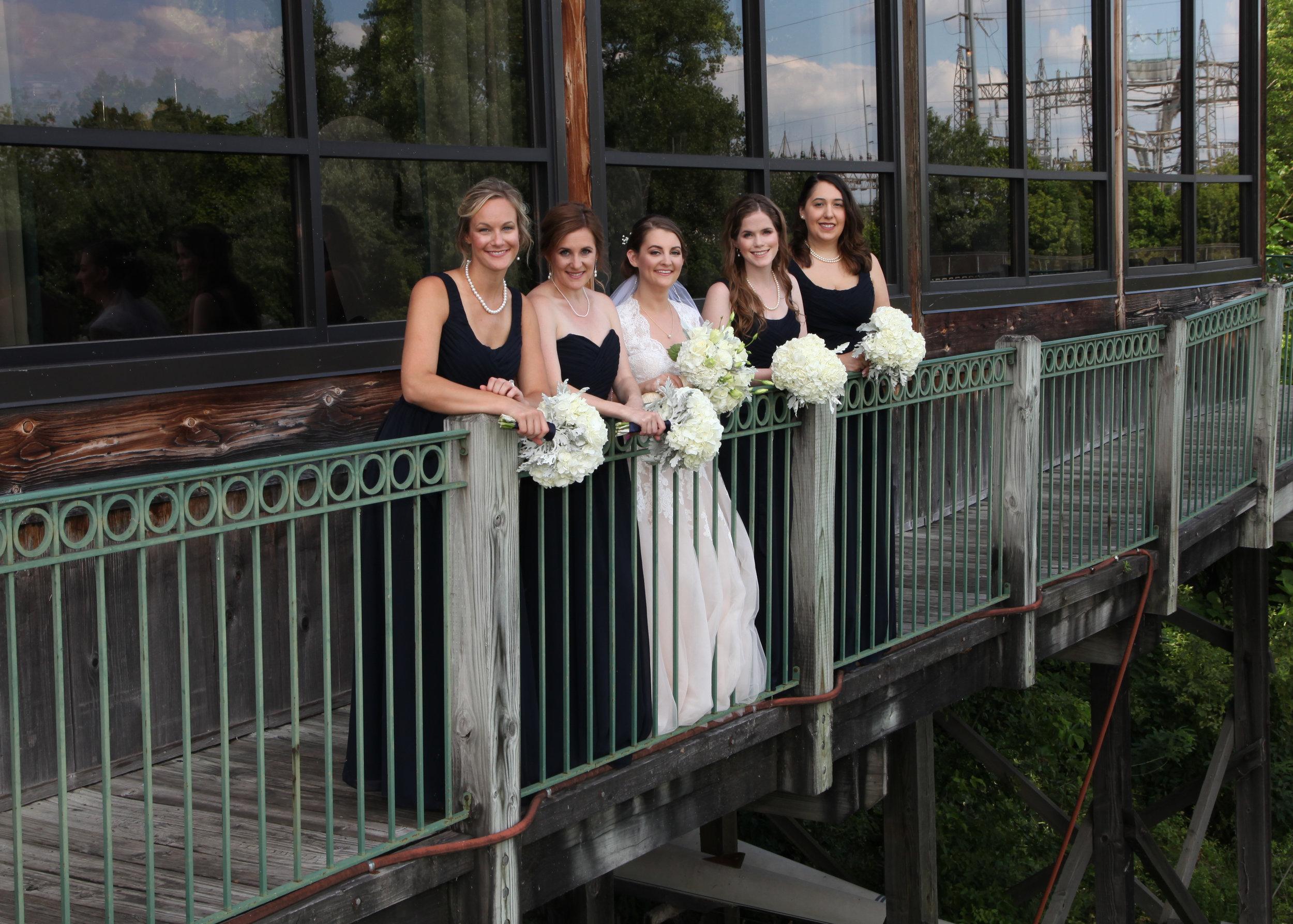 Goldstein Wedding-111.jpg