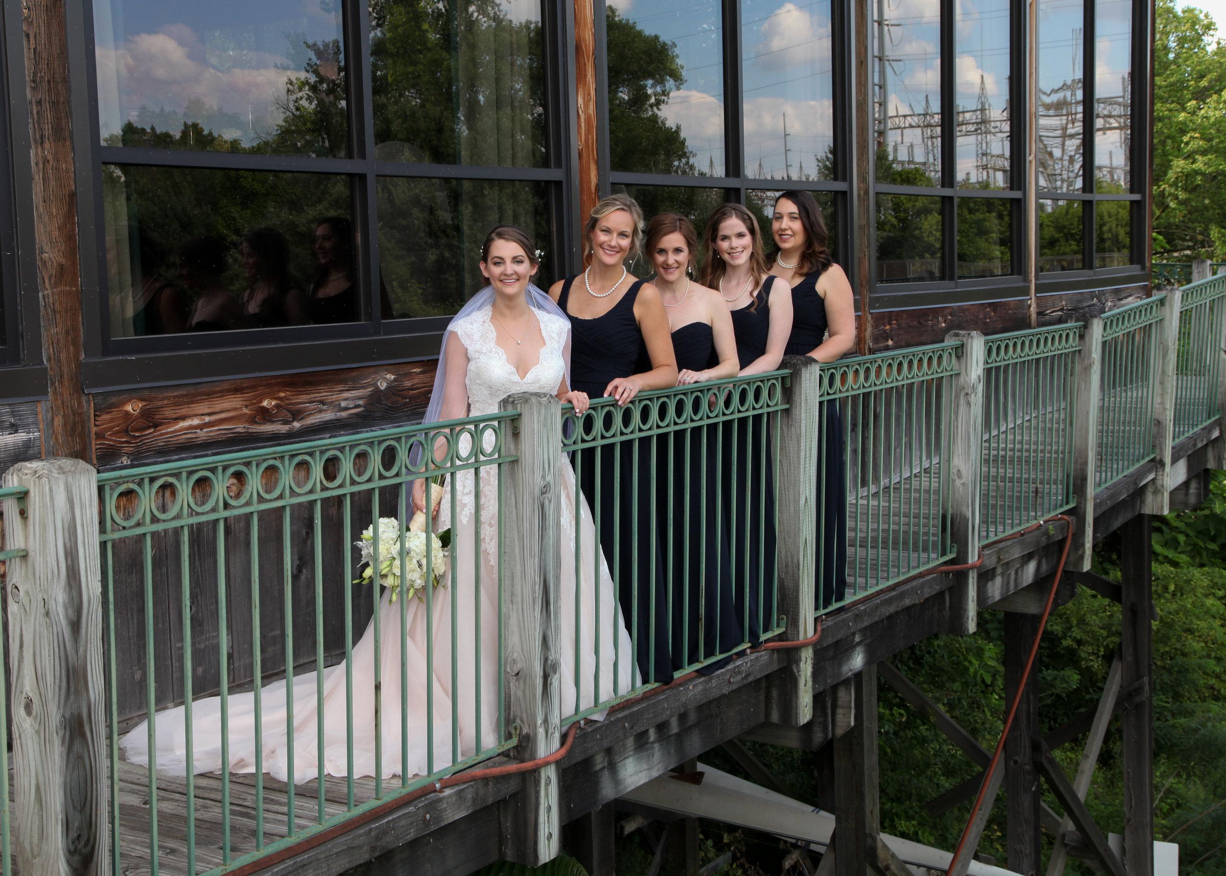 Goldstein Wedding-113.jpg