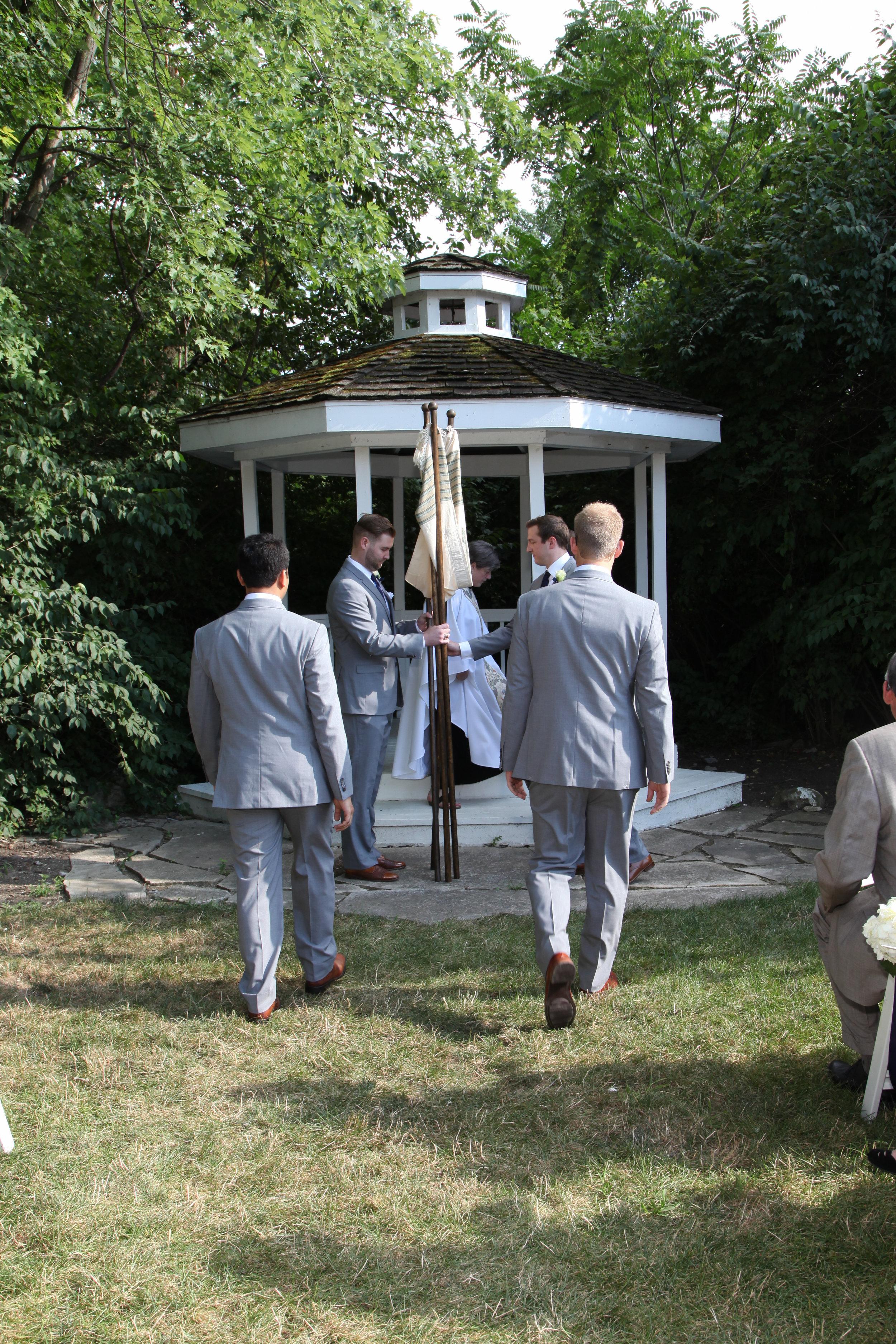 Goldstein Wedding-132.jpg