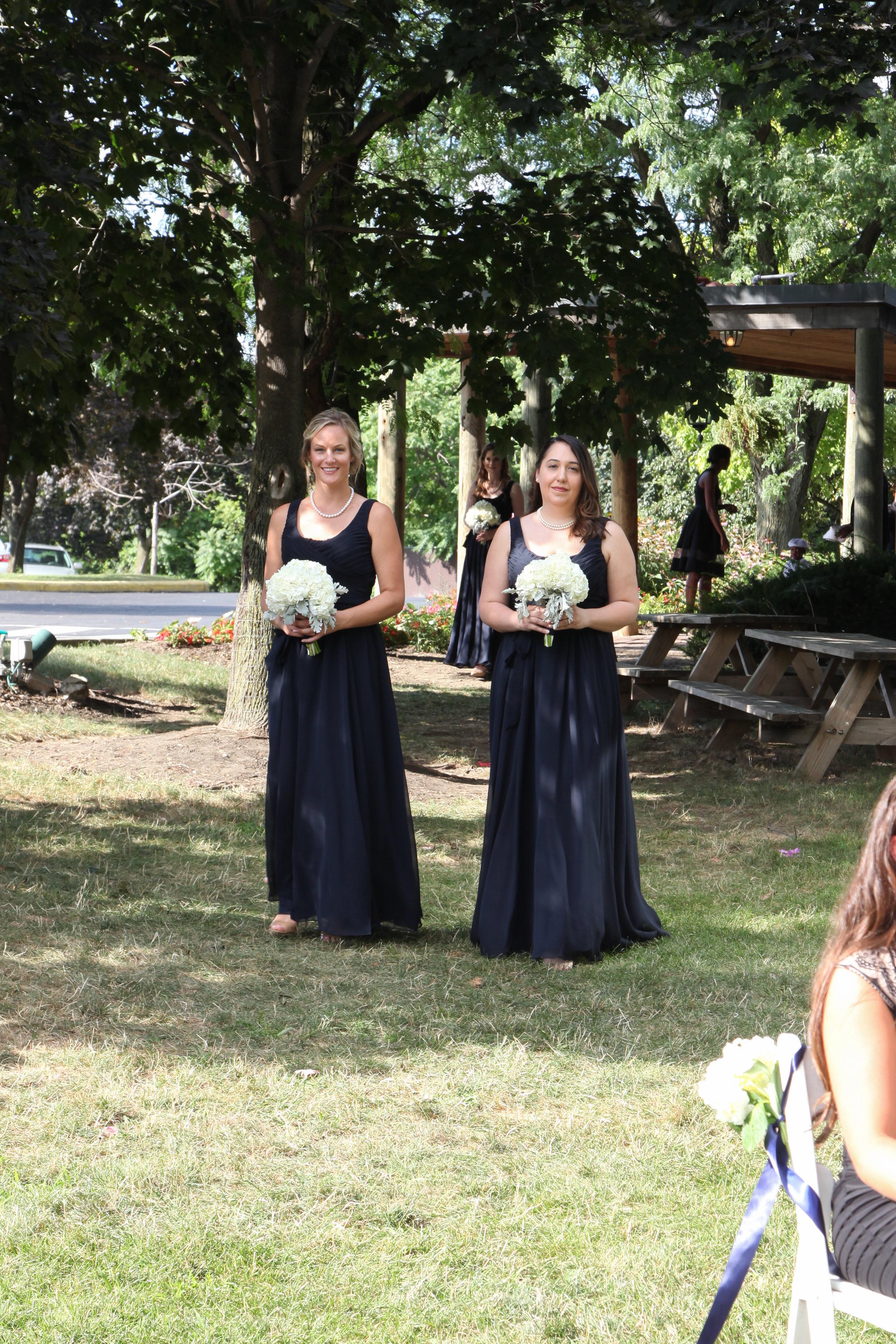 Goldstein Wedding-136.jpg