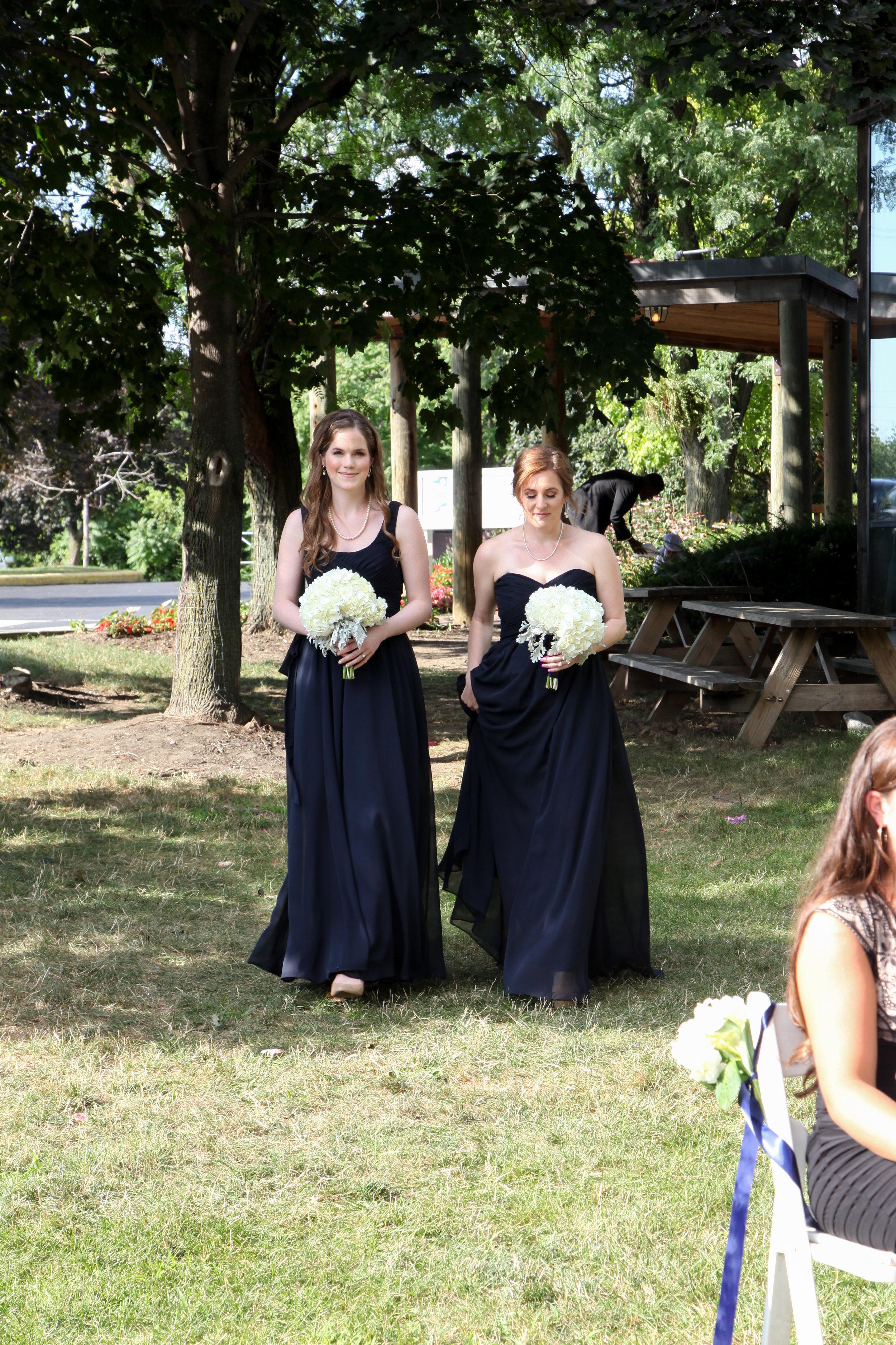 Goldstein Wedding-138.jpg