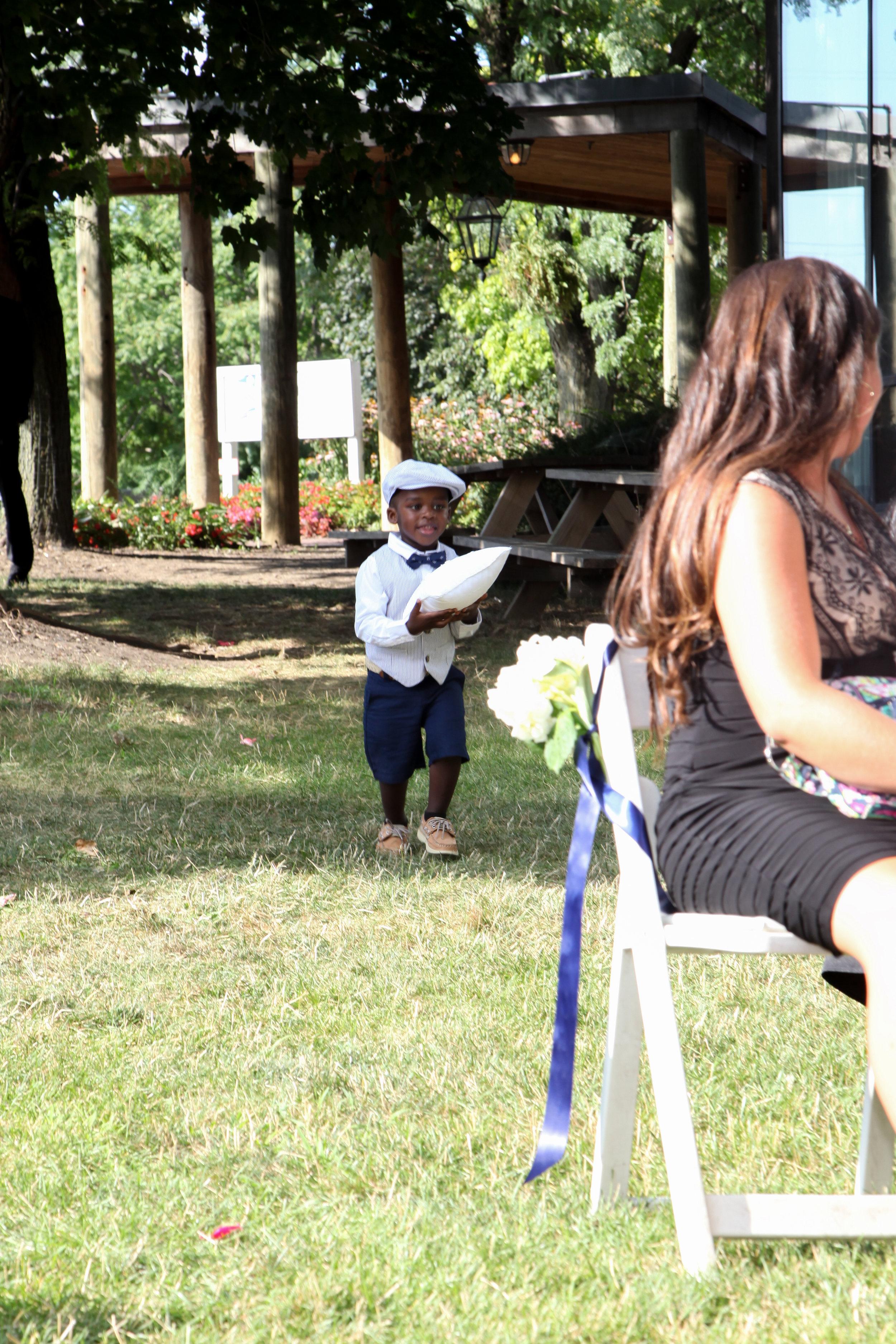 Goldstein Wedding-140.jpg