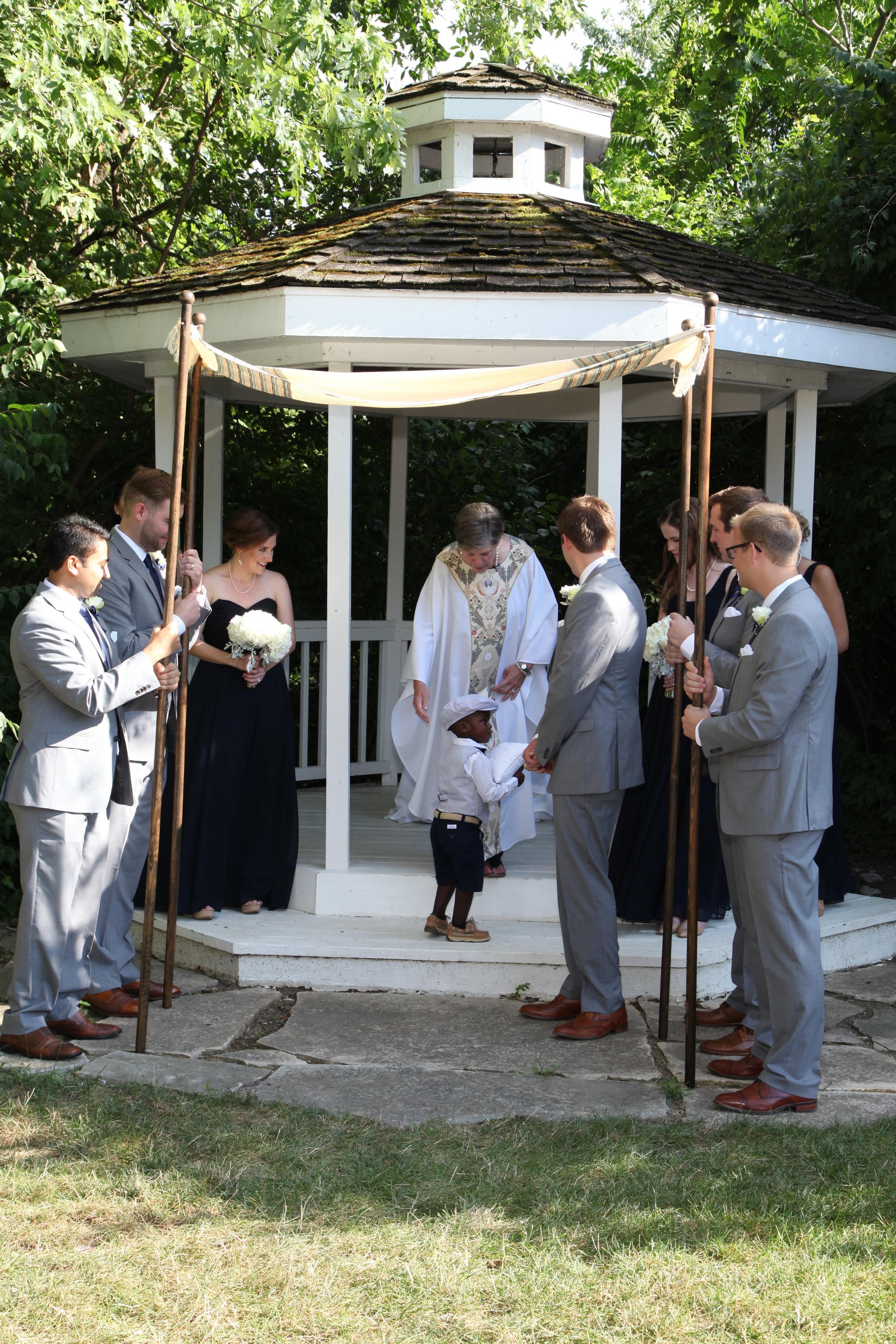 Goldstein Wedding-143.jpg