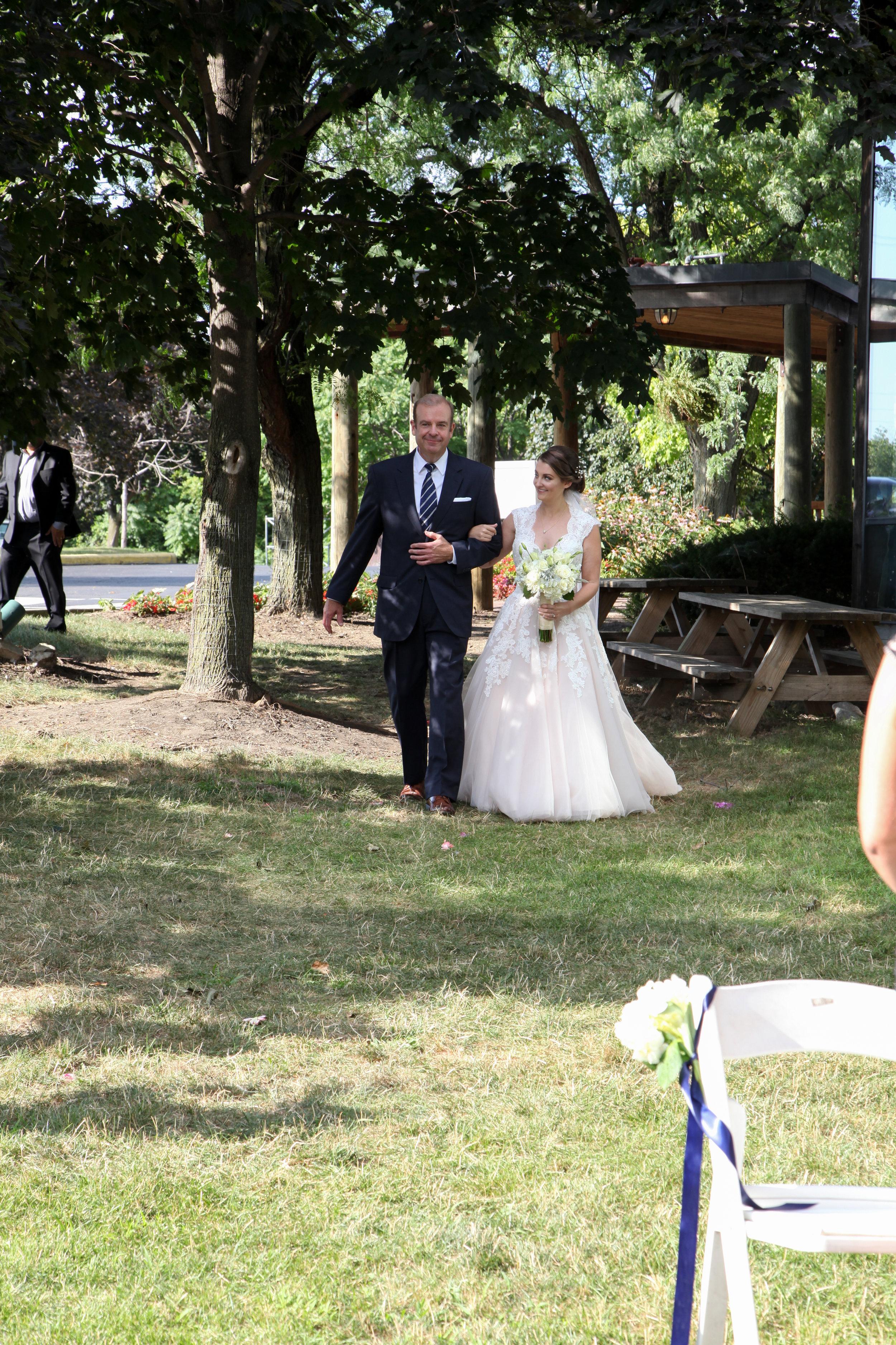 Goldstein Wedding-144.jpg