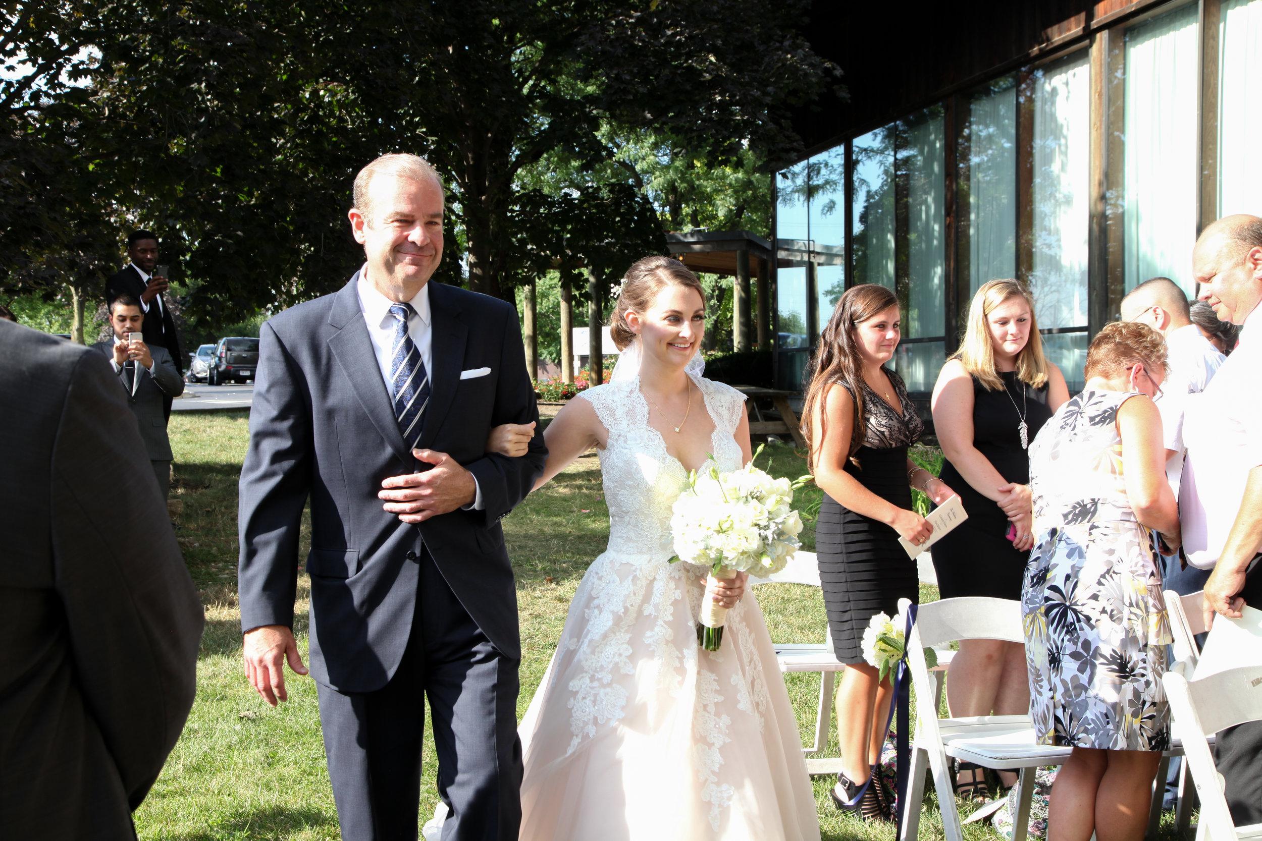 Goldstein Wedding-147.jpg