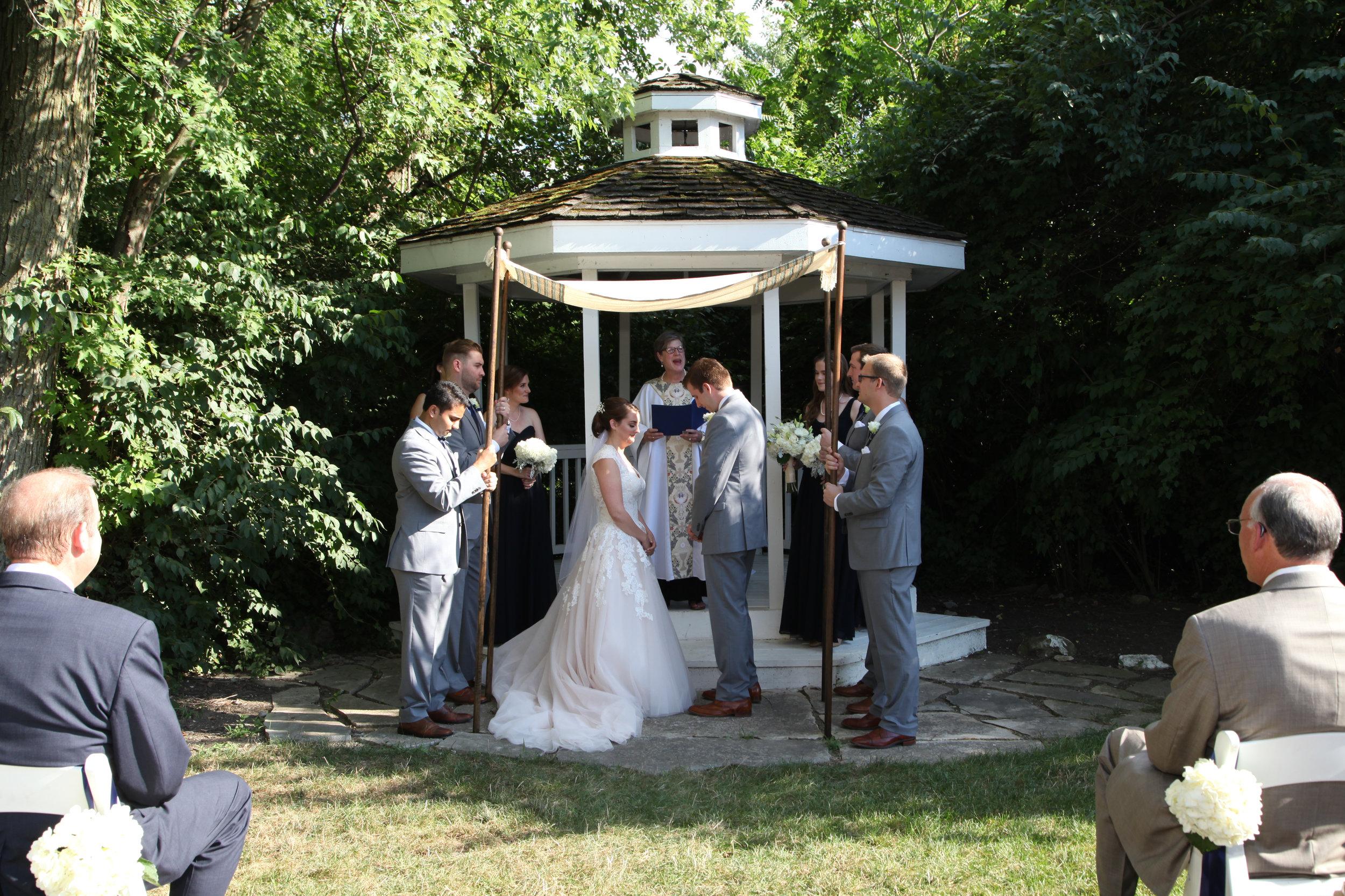 Goldstein Wedding-150.jpg