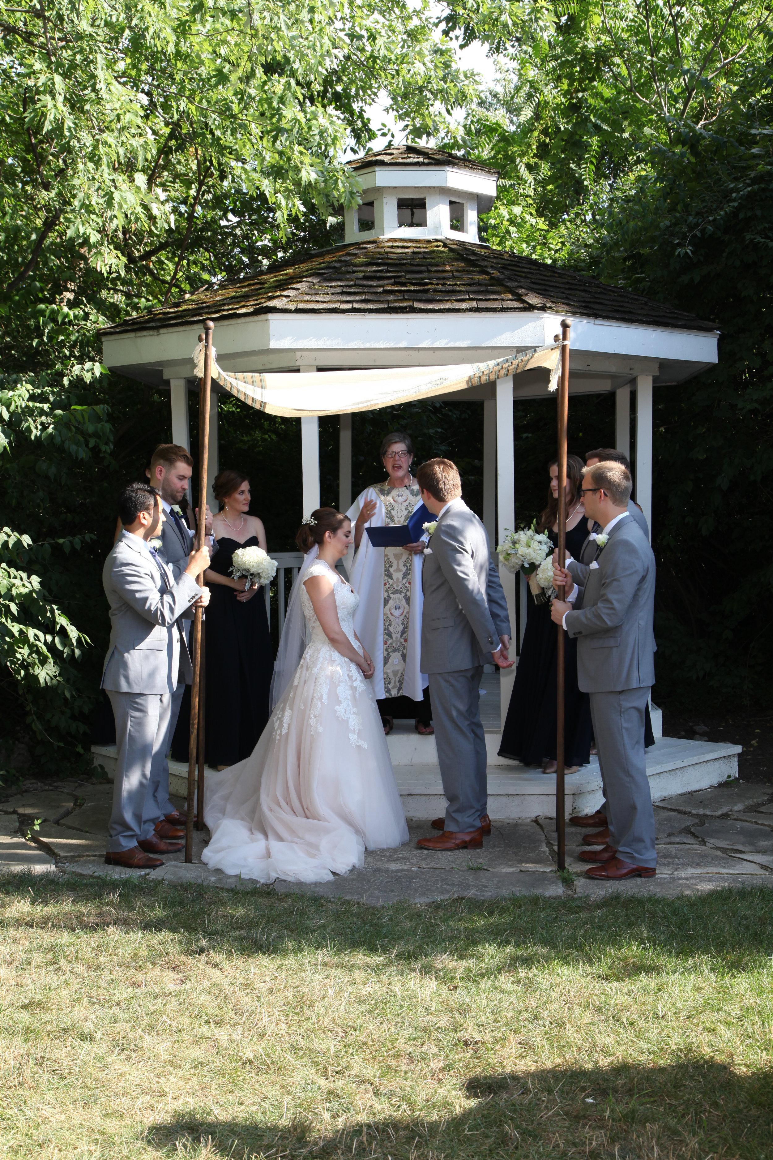 Goldstein Wedding-157.jpg