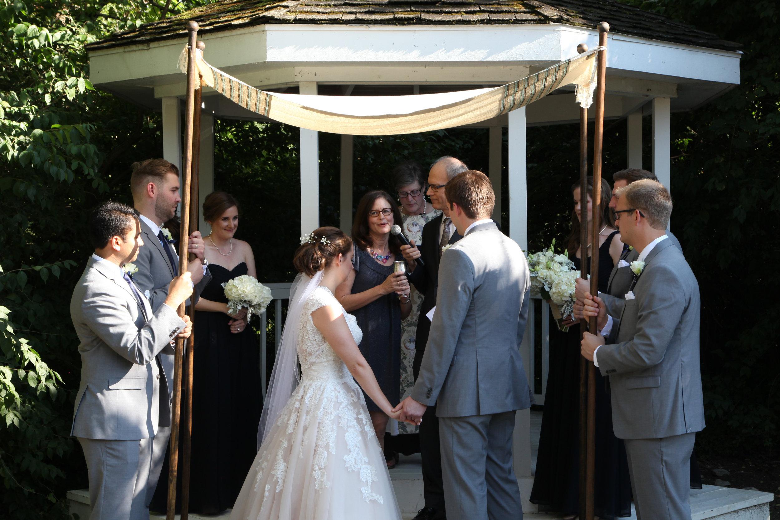 Goldstein Wedding-169.jpg