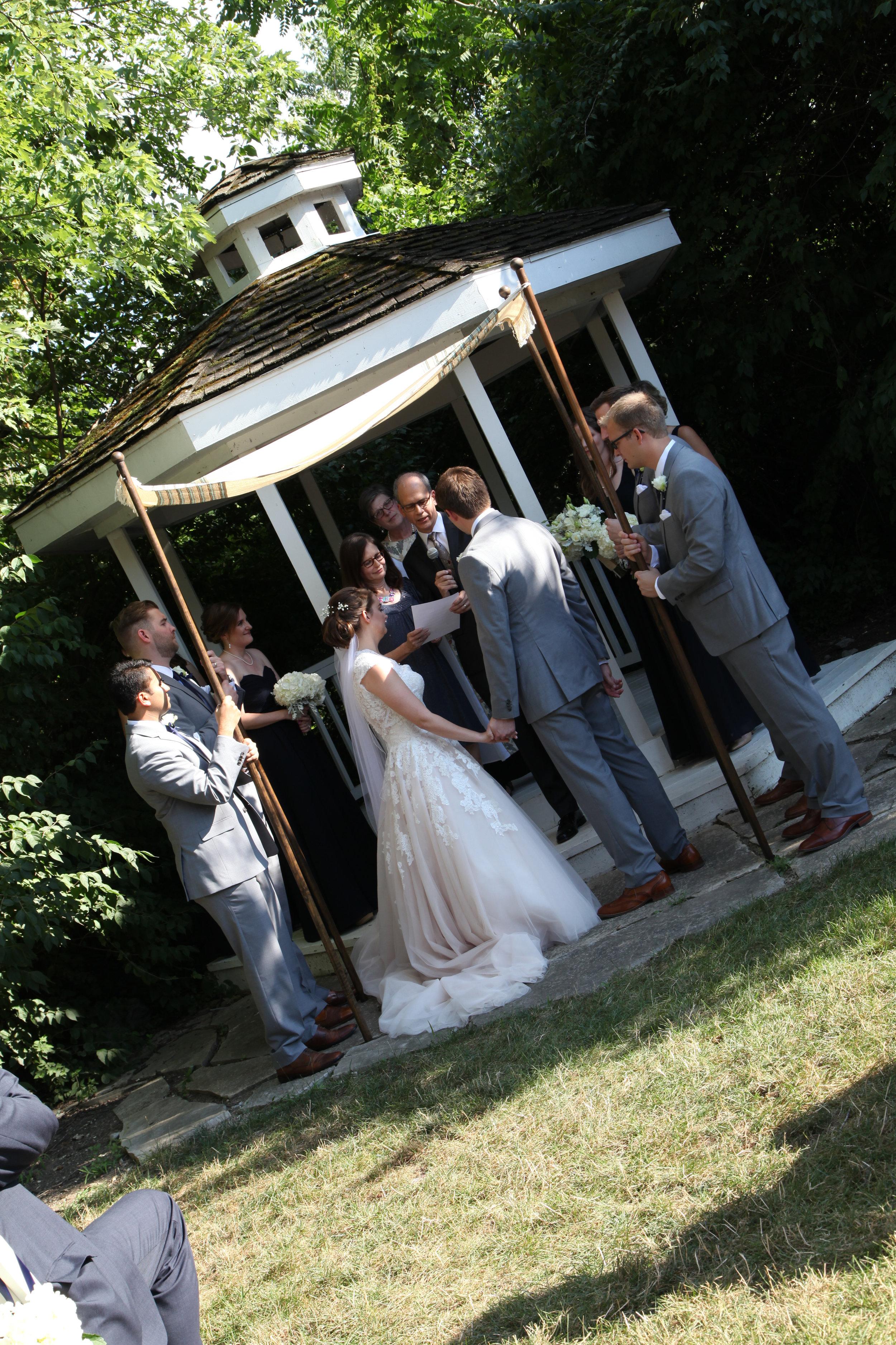 Goldstein Wedding-165.jpg