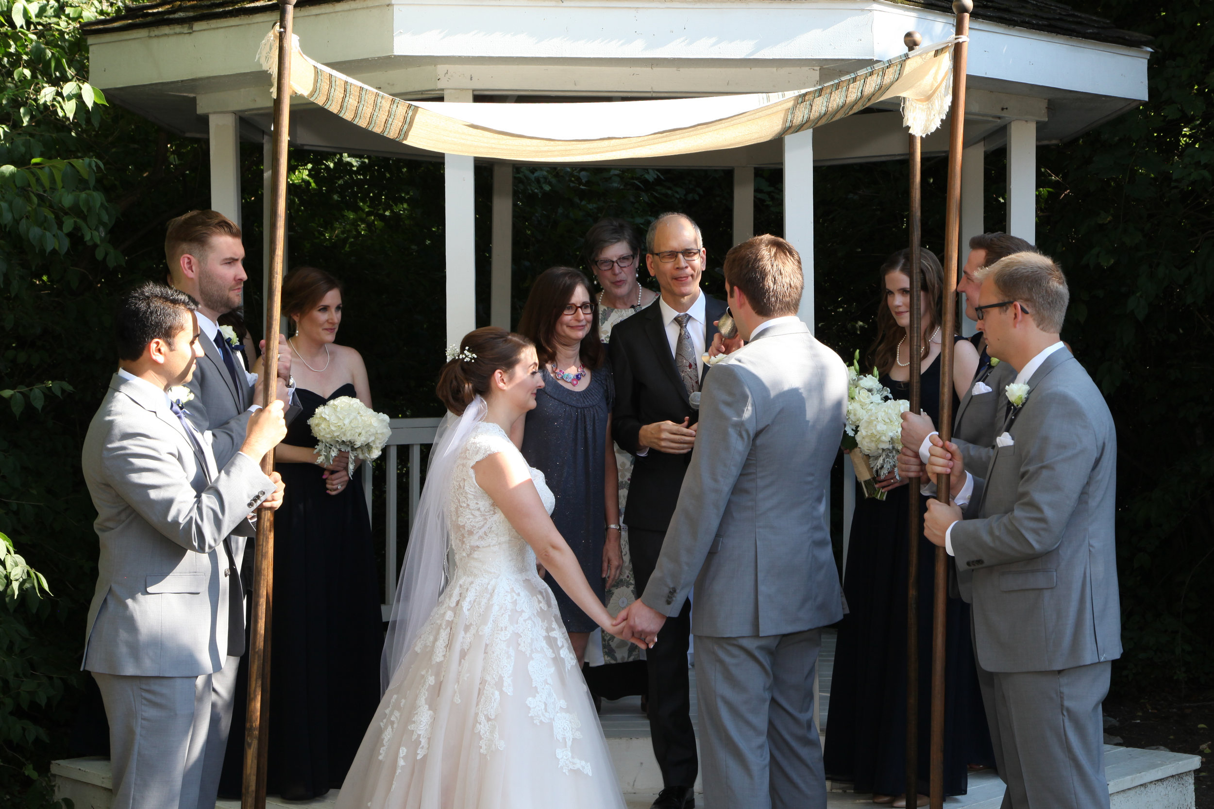 Goldstein Wedding-173.jpg