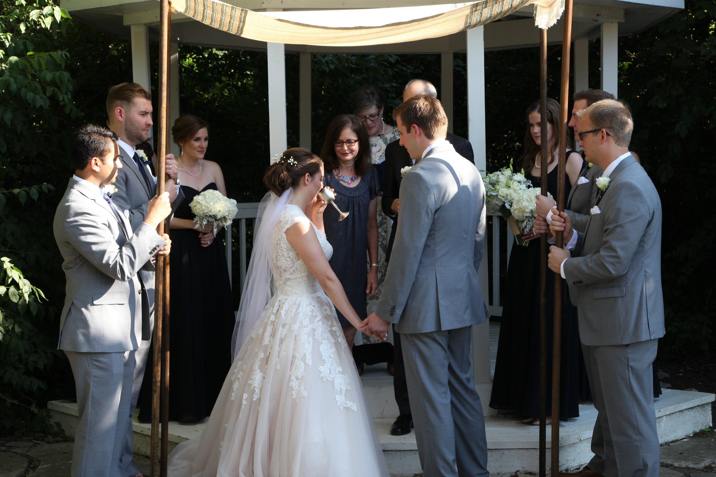 Goldstein Wedding-174.jpg