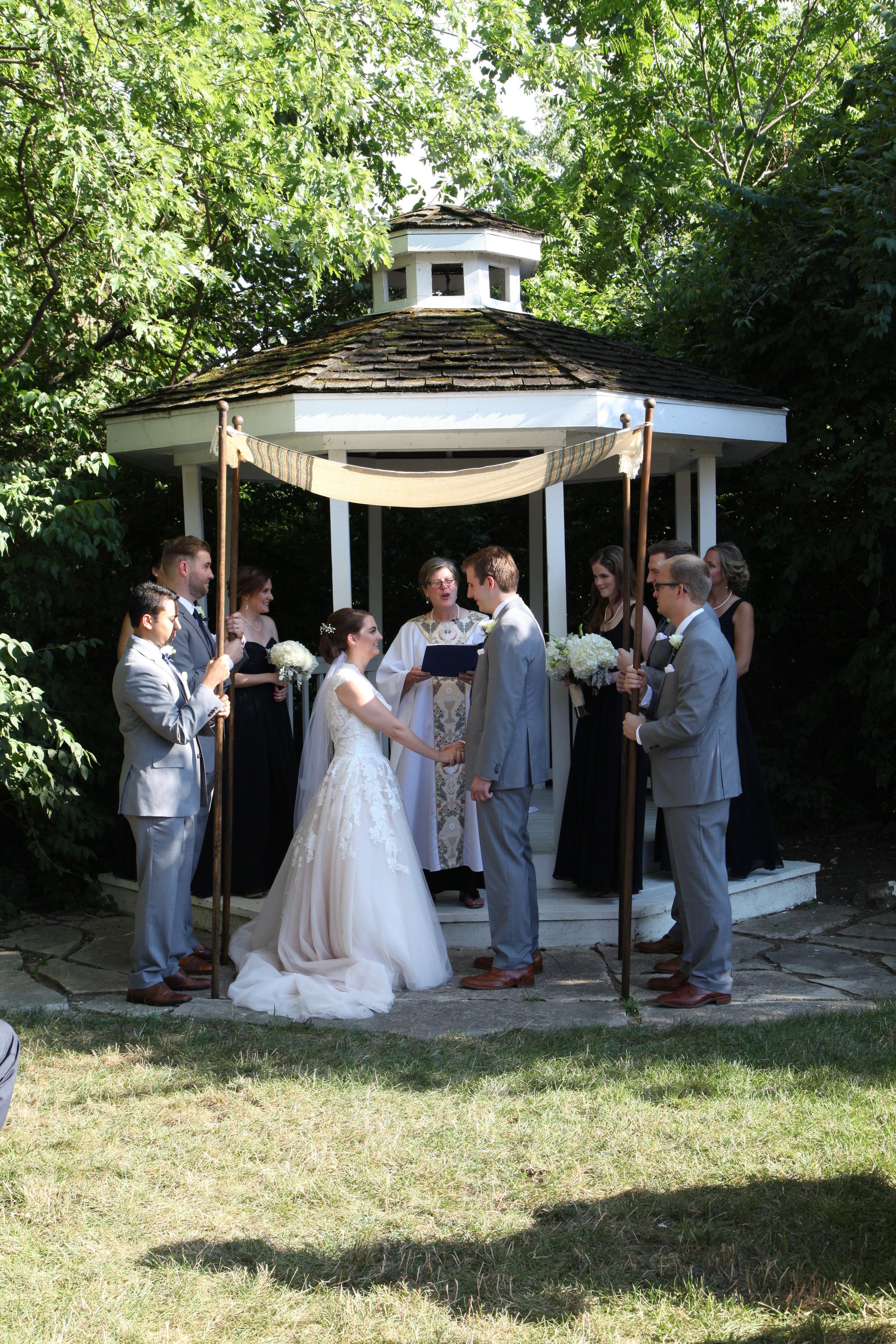 Goldstein Wedding-193.jpg